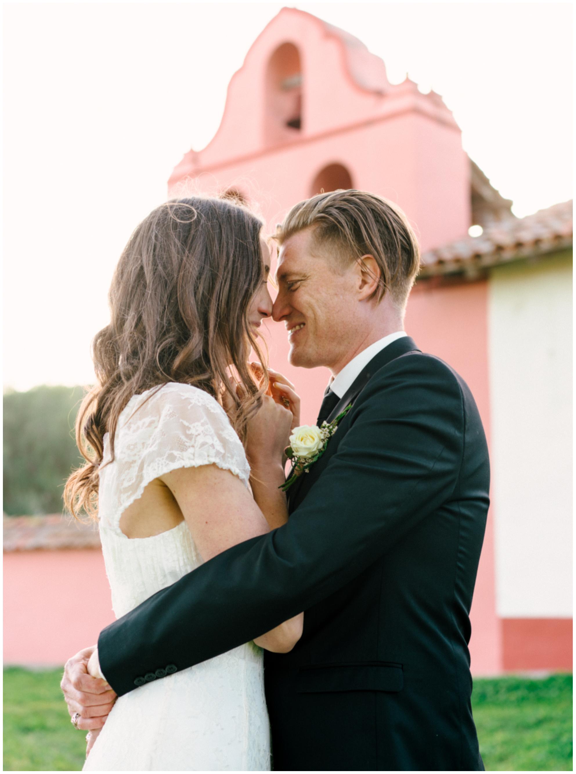Santa_Barbara_Wedding_Photographer_Pinnel_Photography_La_Purisima_Mission-054.jpg