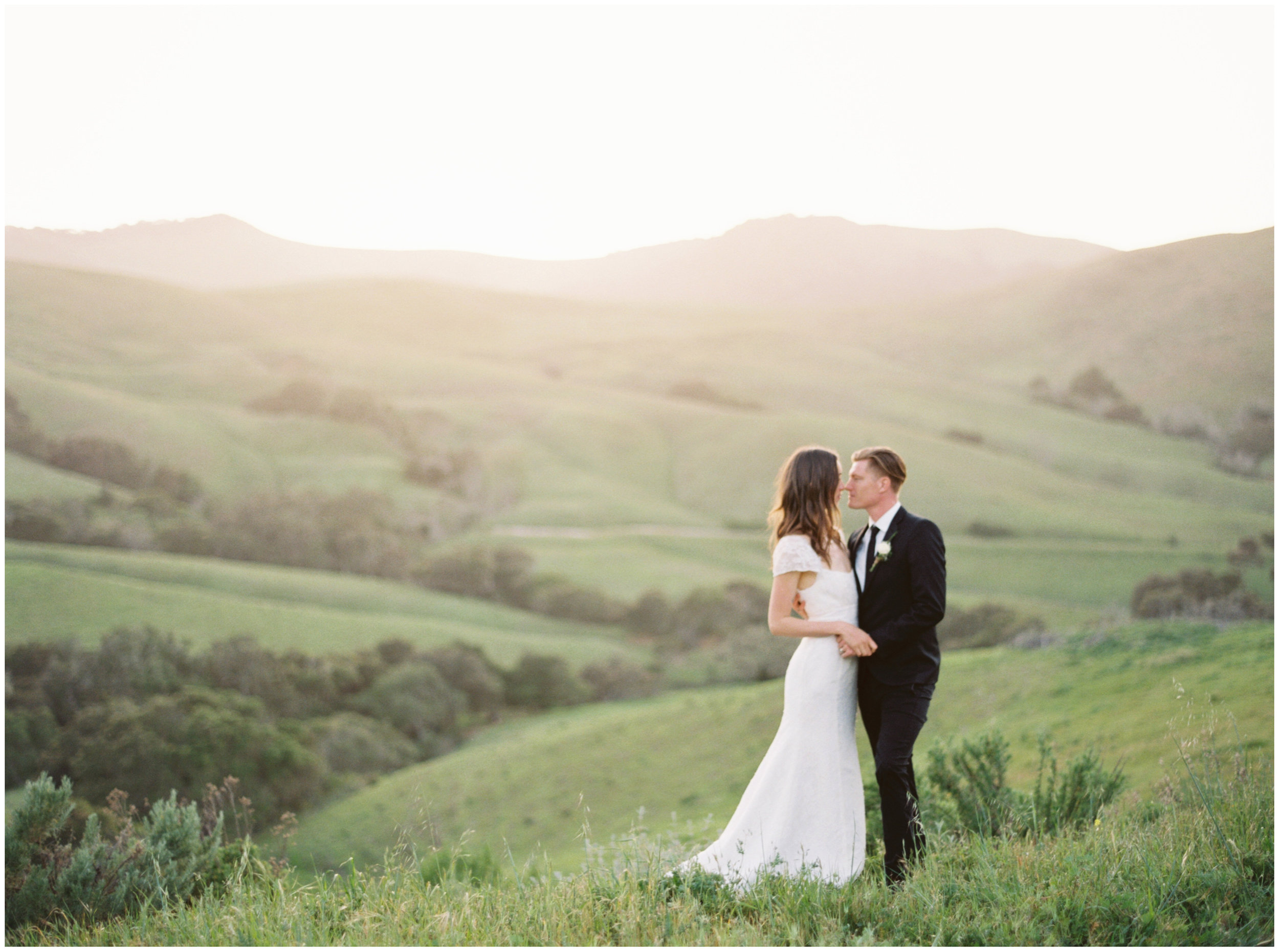 Los_Angeles_Wedding_Photographer_Pinnel_Photography_La_Purisima-3.jpg