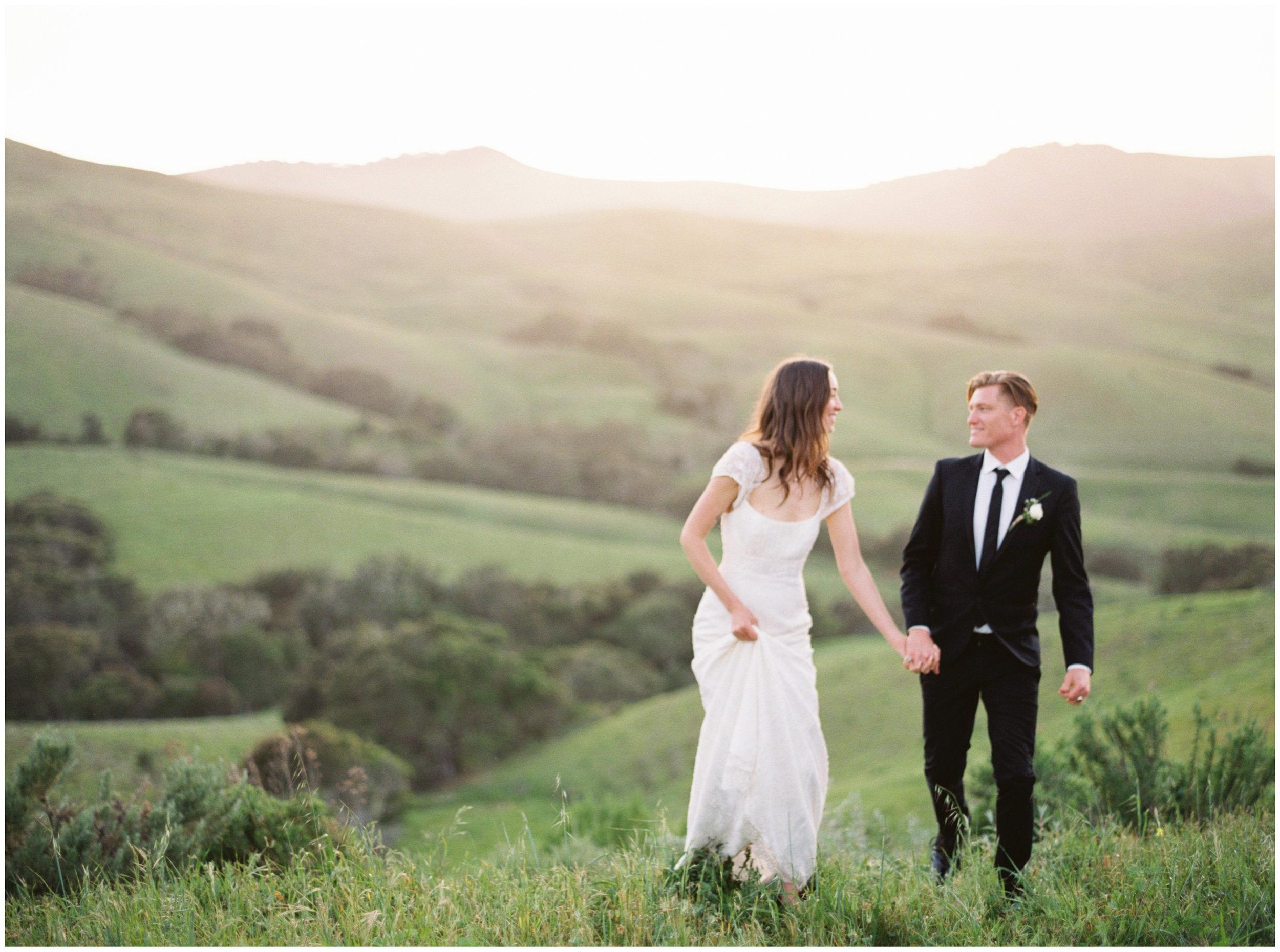 Los_Angeles_Wedding_Photographer_Pinnel_Photography_La_Purisima-4.jpg