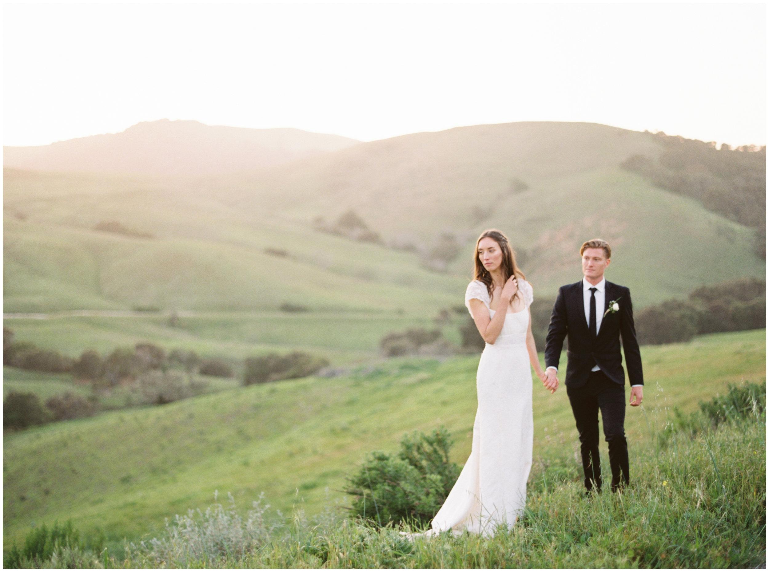 Los_Angeles_Wedding_Photographer_Pinnel_Photography_La_Purisima-5.jpg