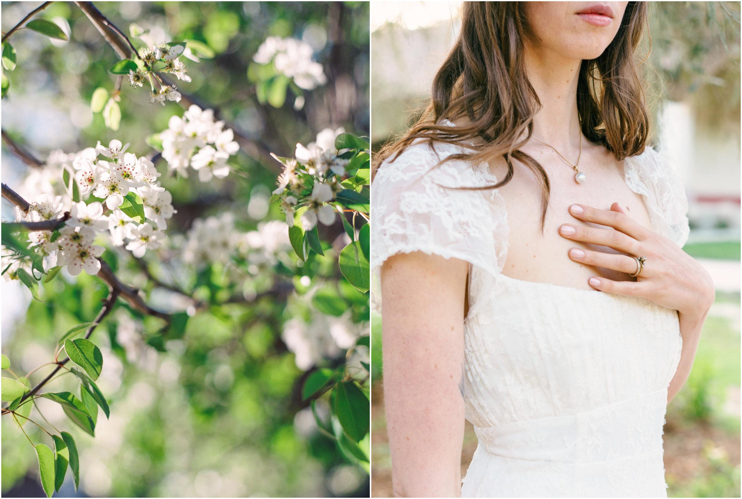 San_Francisco_Wedding_Photographer_Pinnel_Photography_La_Purisima-2.jpg