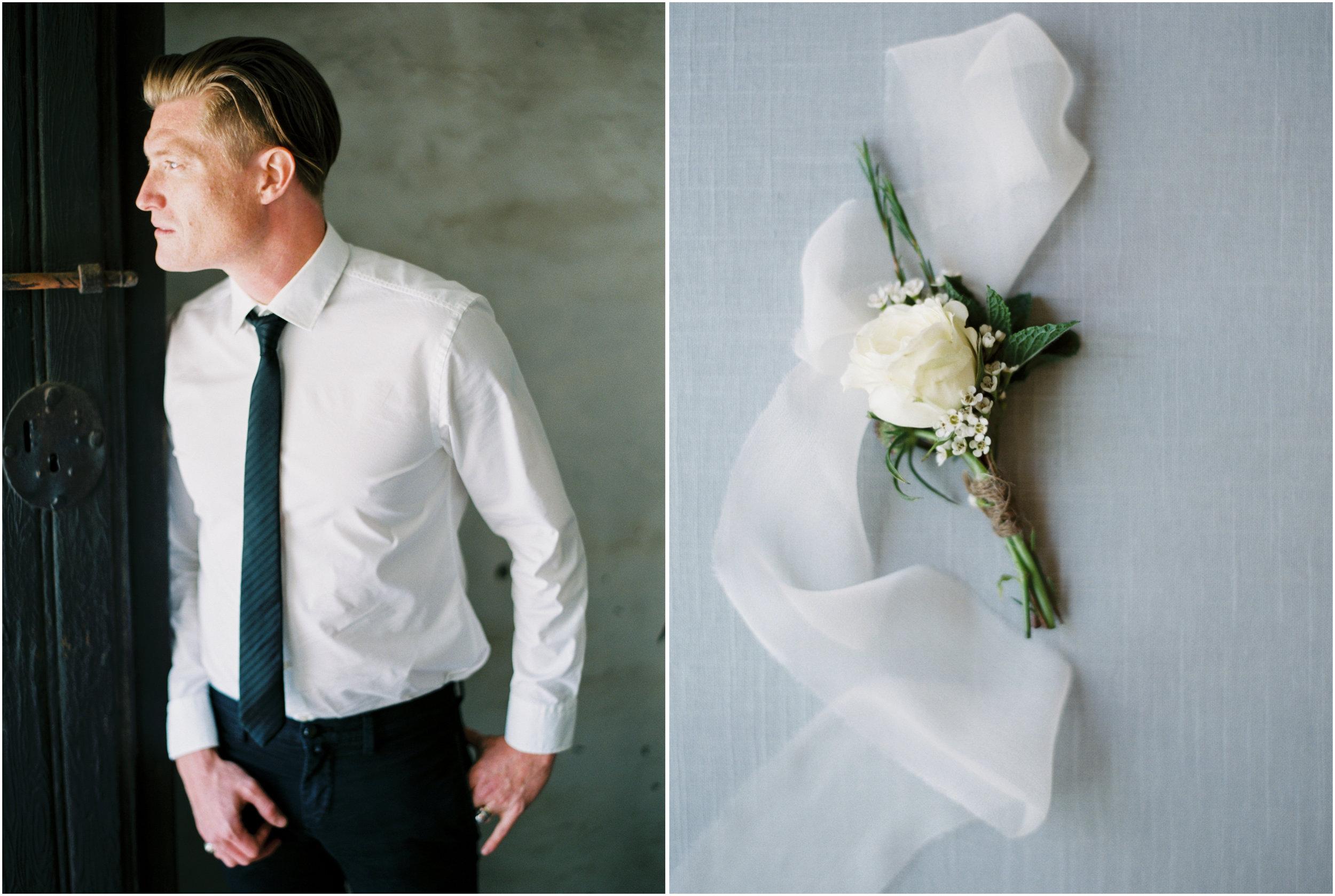 Los_Angeles_Wedding_Photographer_Pinnel_Photography-2.jpg