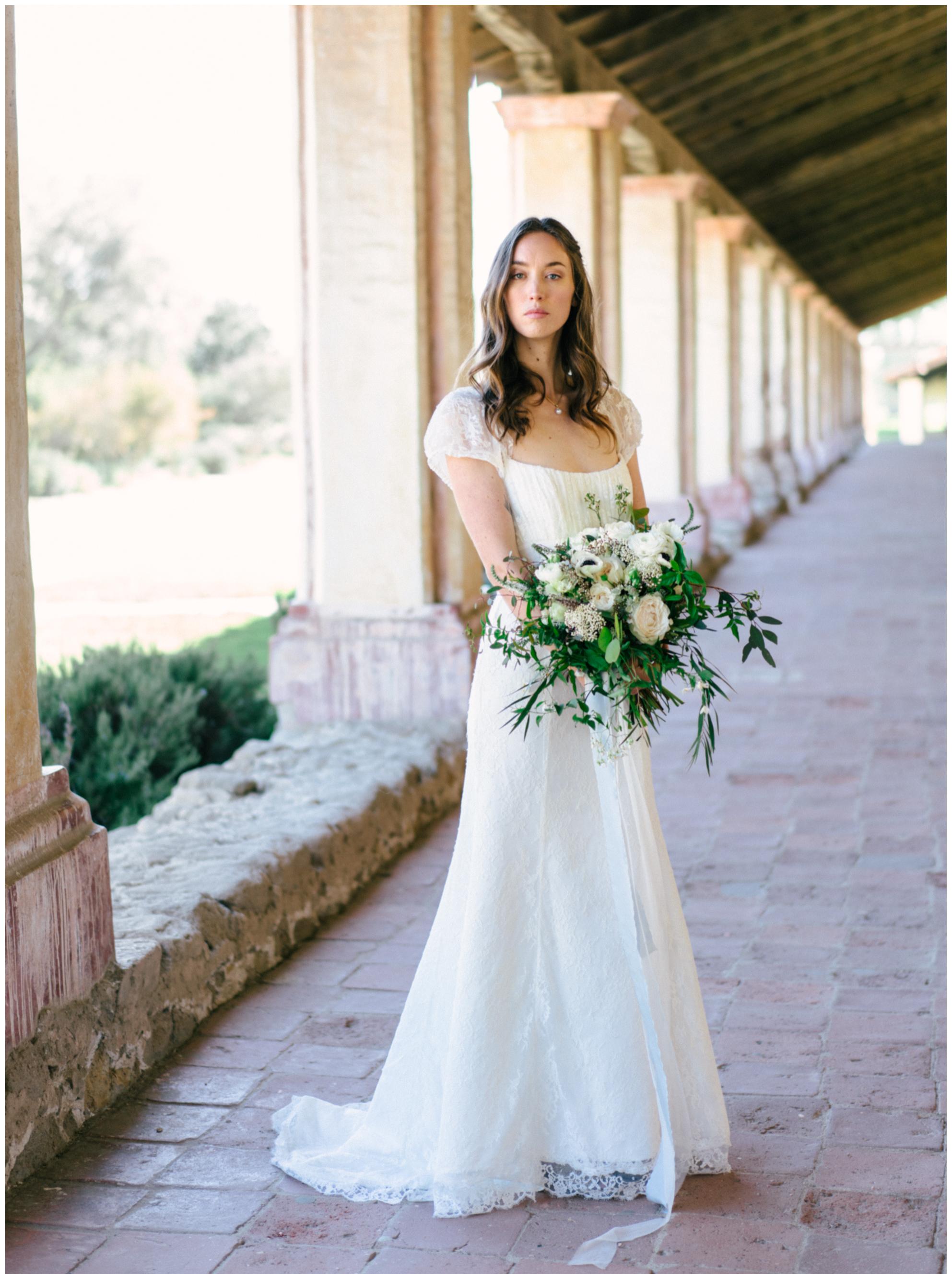 Santa_Barbara_Wedding_Photographer_Pinnel_Photography_La_Purisima_Mission-014.jpg