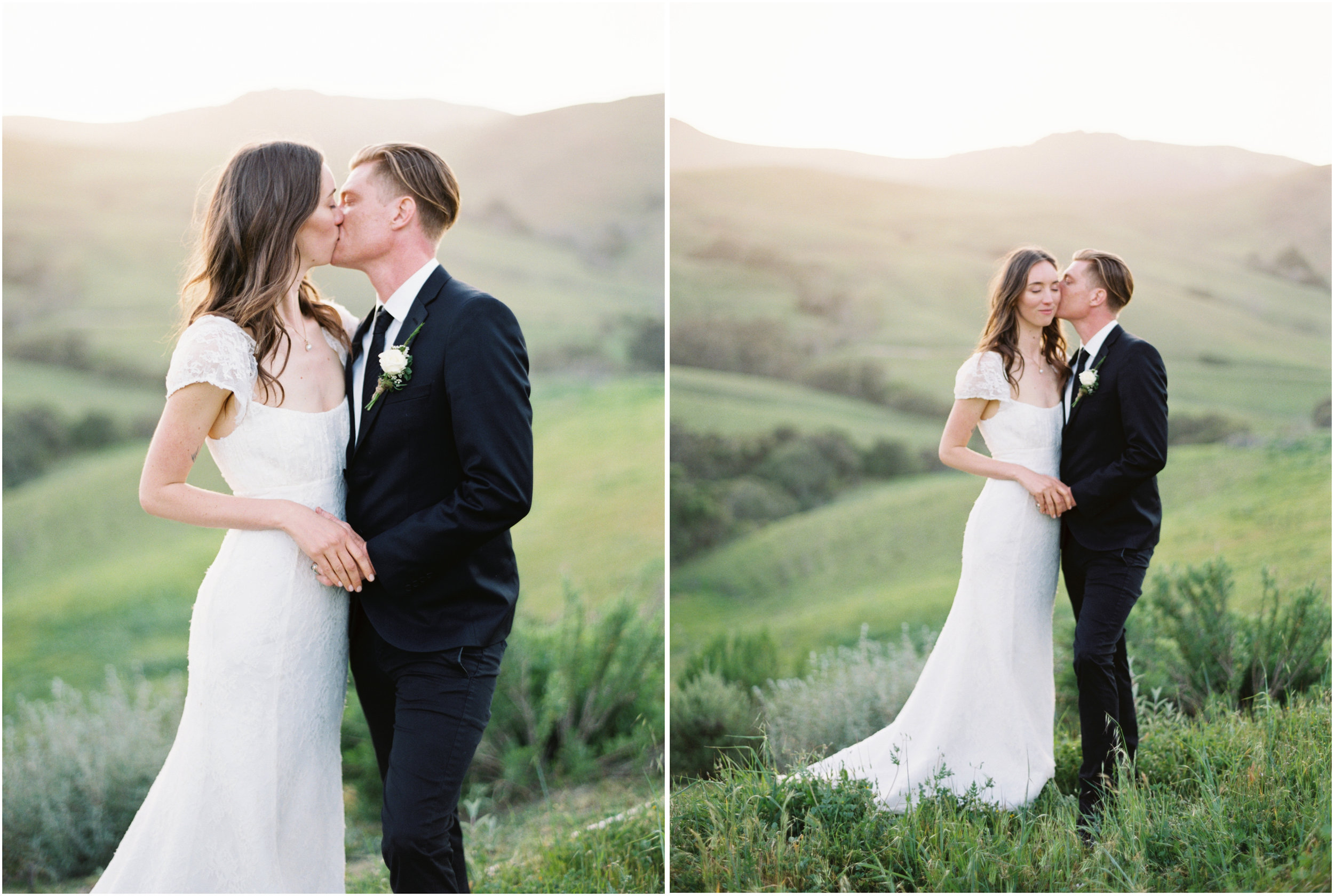 San_Francisco_Wedding_Photographer_Pinnel_Photography_La_Purisima-5.jpg