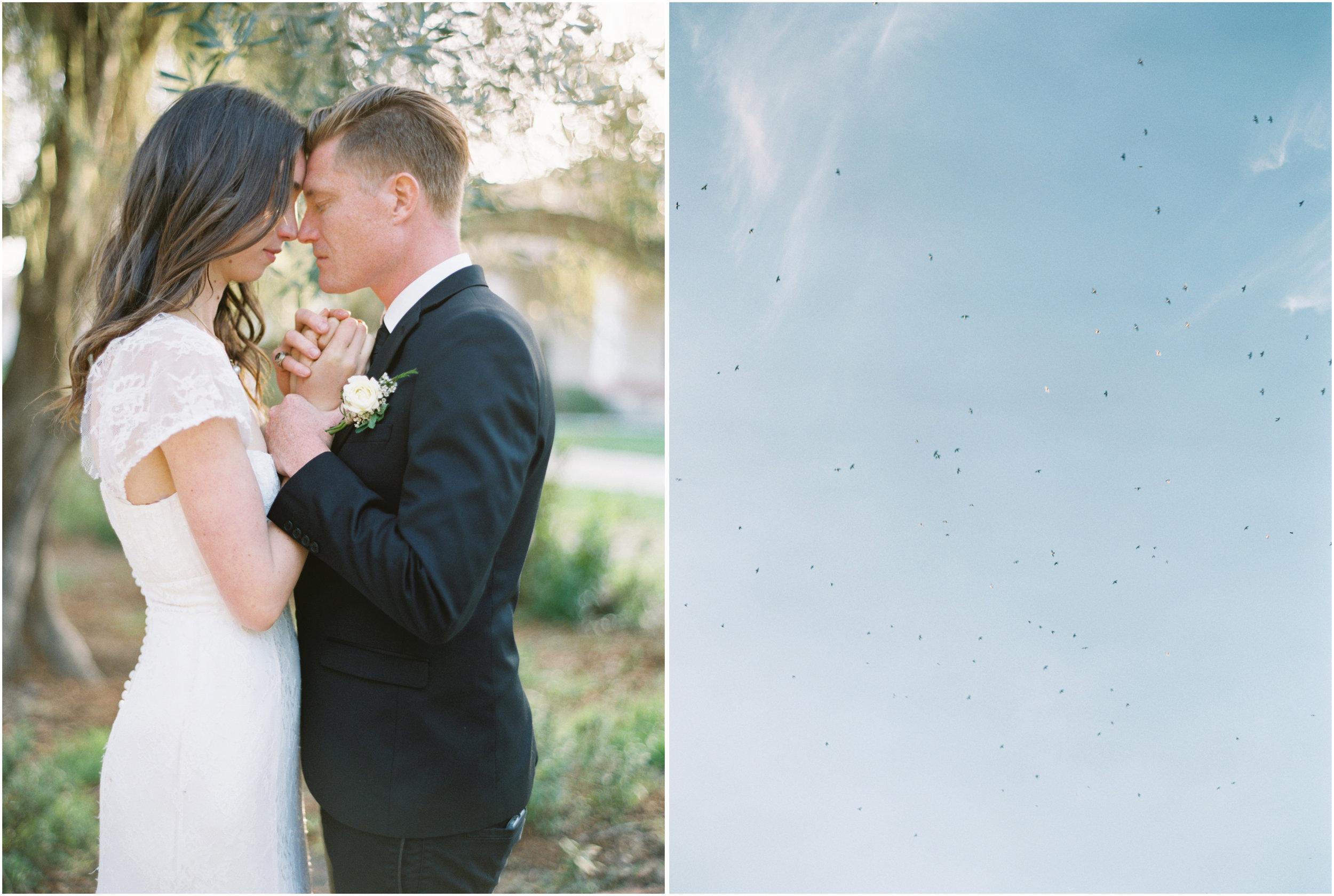 San_Francisco_Wedding_Photographer_Pinnel_Photography_La_Purisima-6.jpg