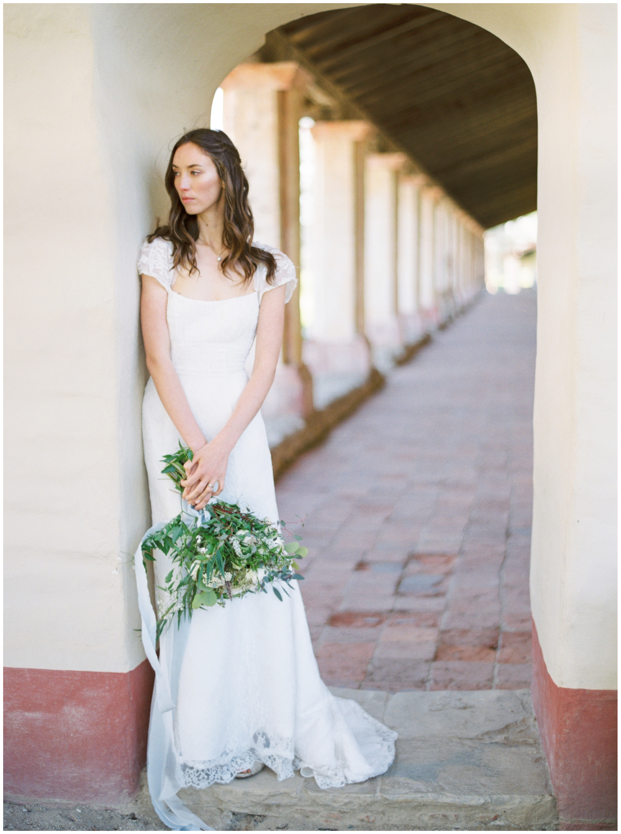 Los_Angeles_Wedding_Photographer_Pinnel_Photography_La_Purisima-8.jpg