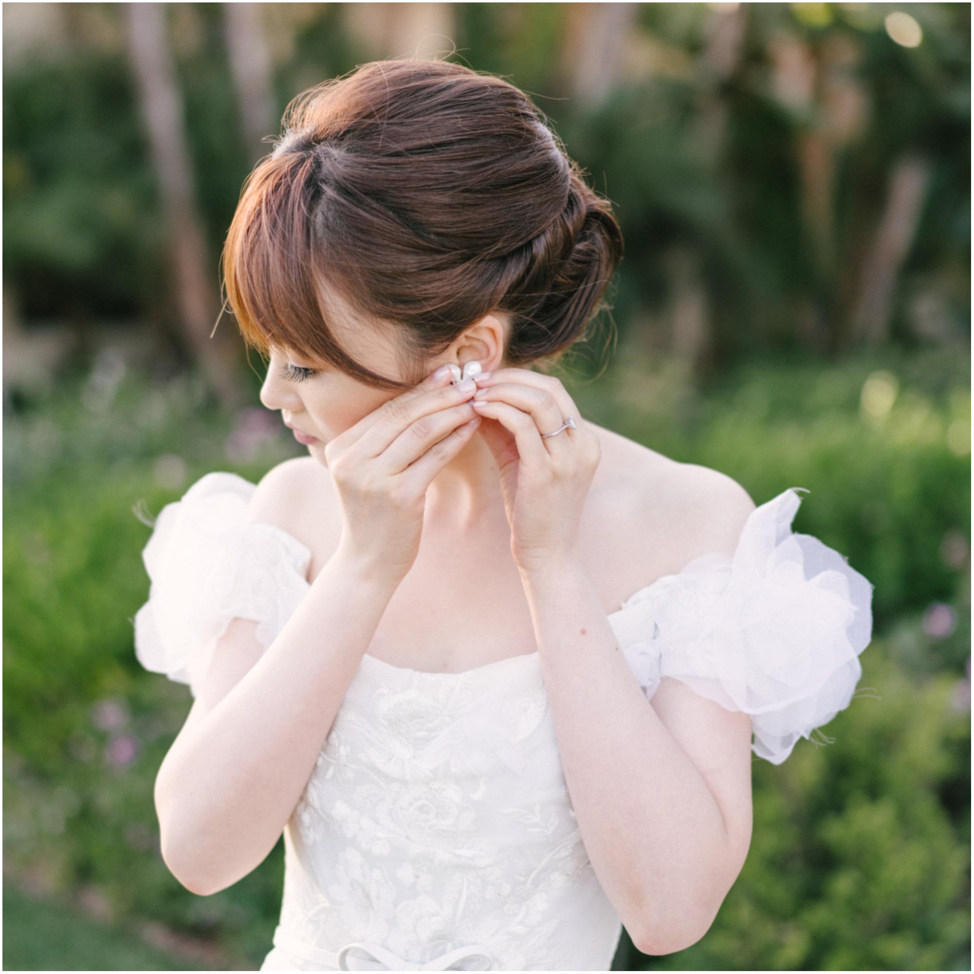 santabarbaraweddingphotographer4.jpg