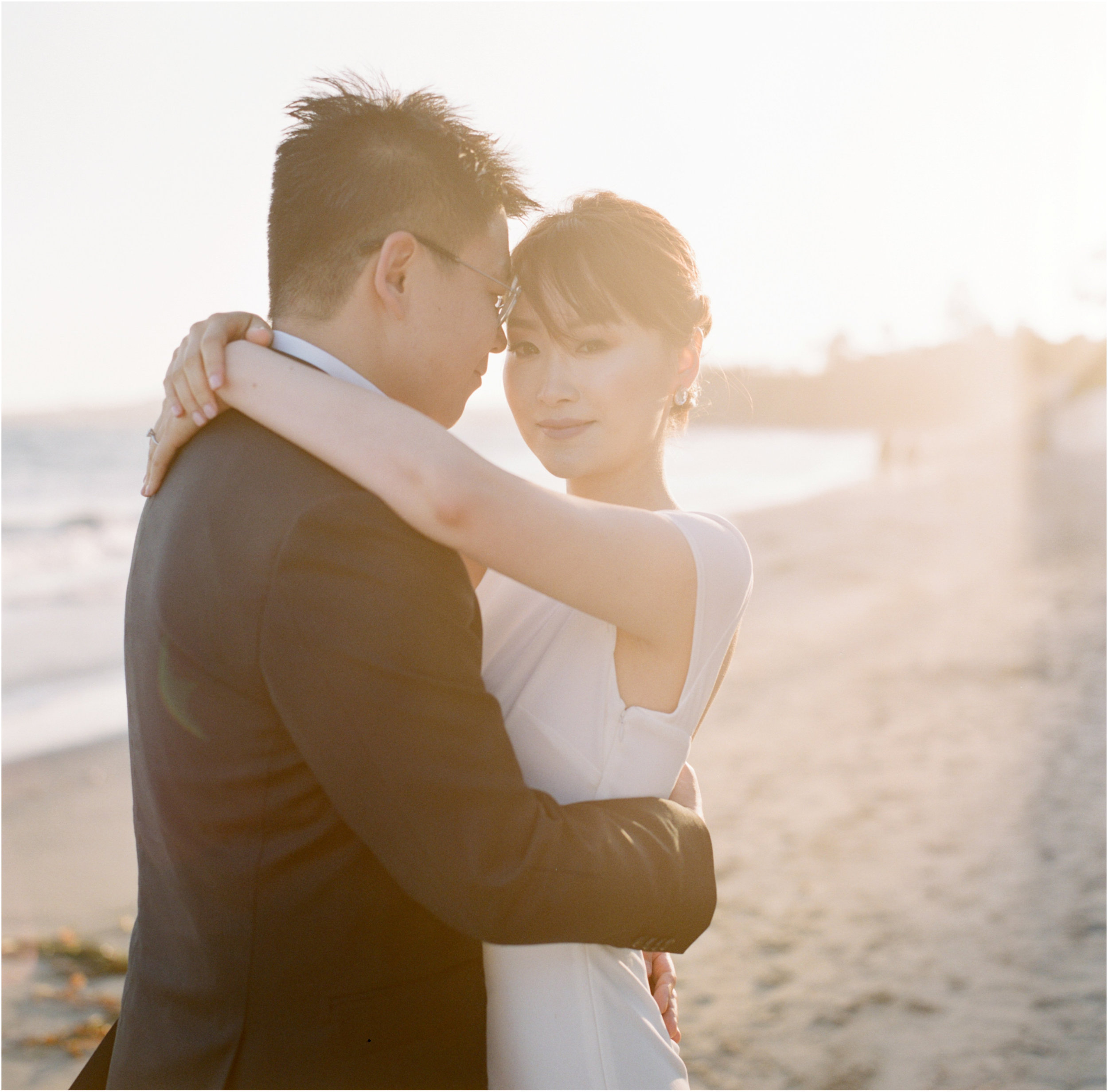 santabarbaraweddingphotographer14.jpg