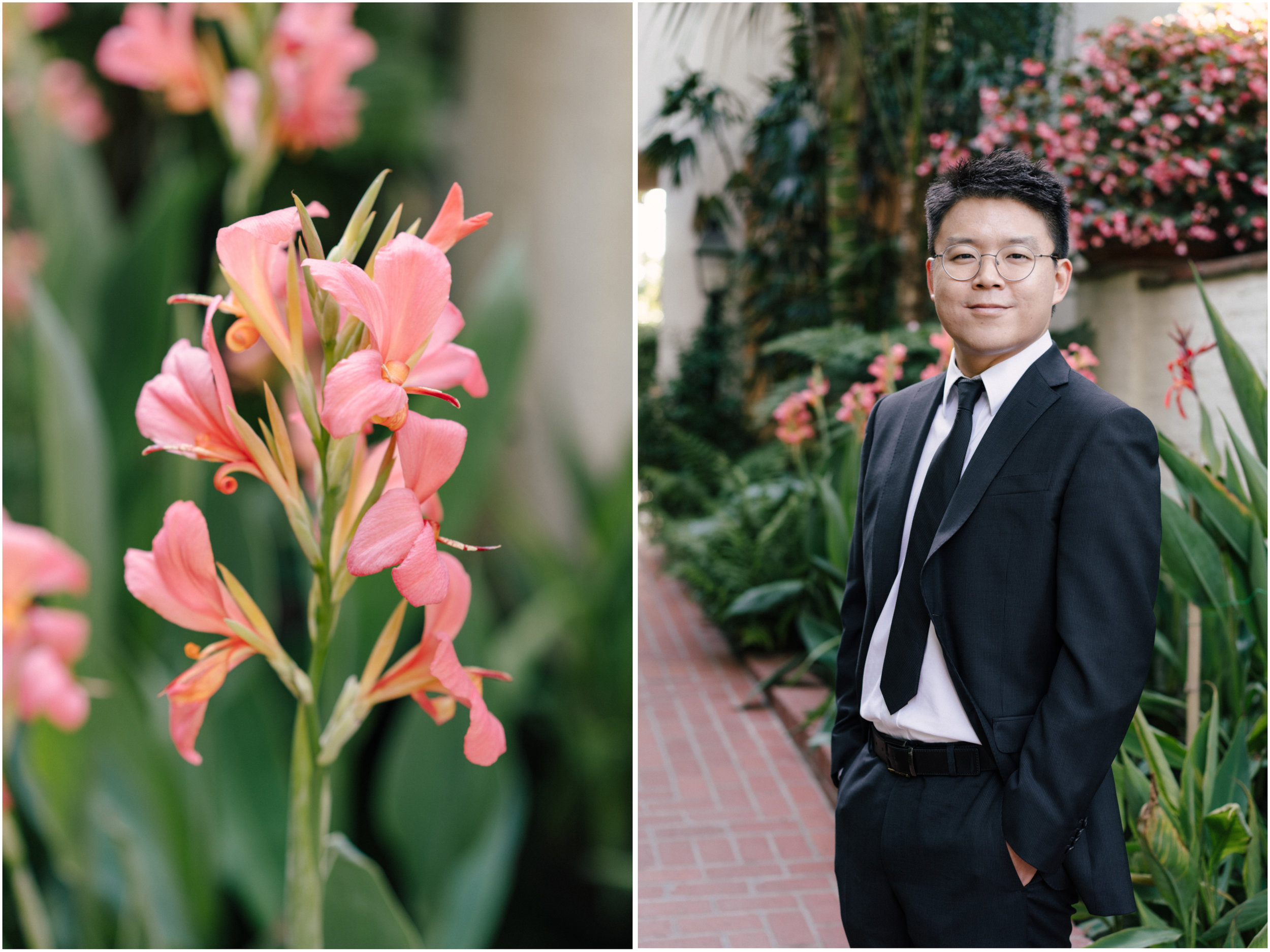 santabarbaraweddingphotographer18.jpg