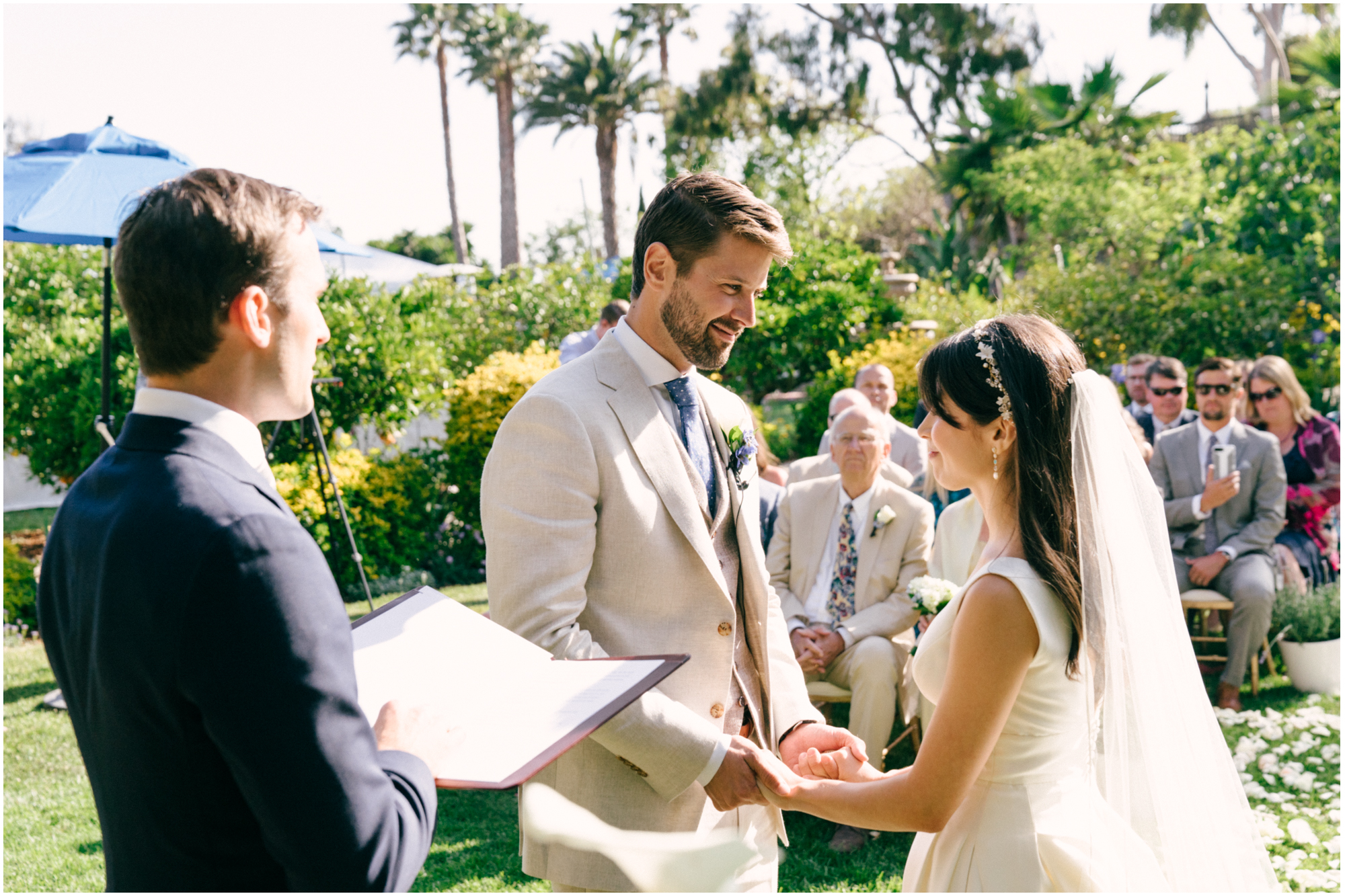 Santa Barbara Wedding.jpg