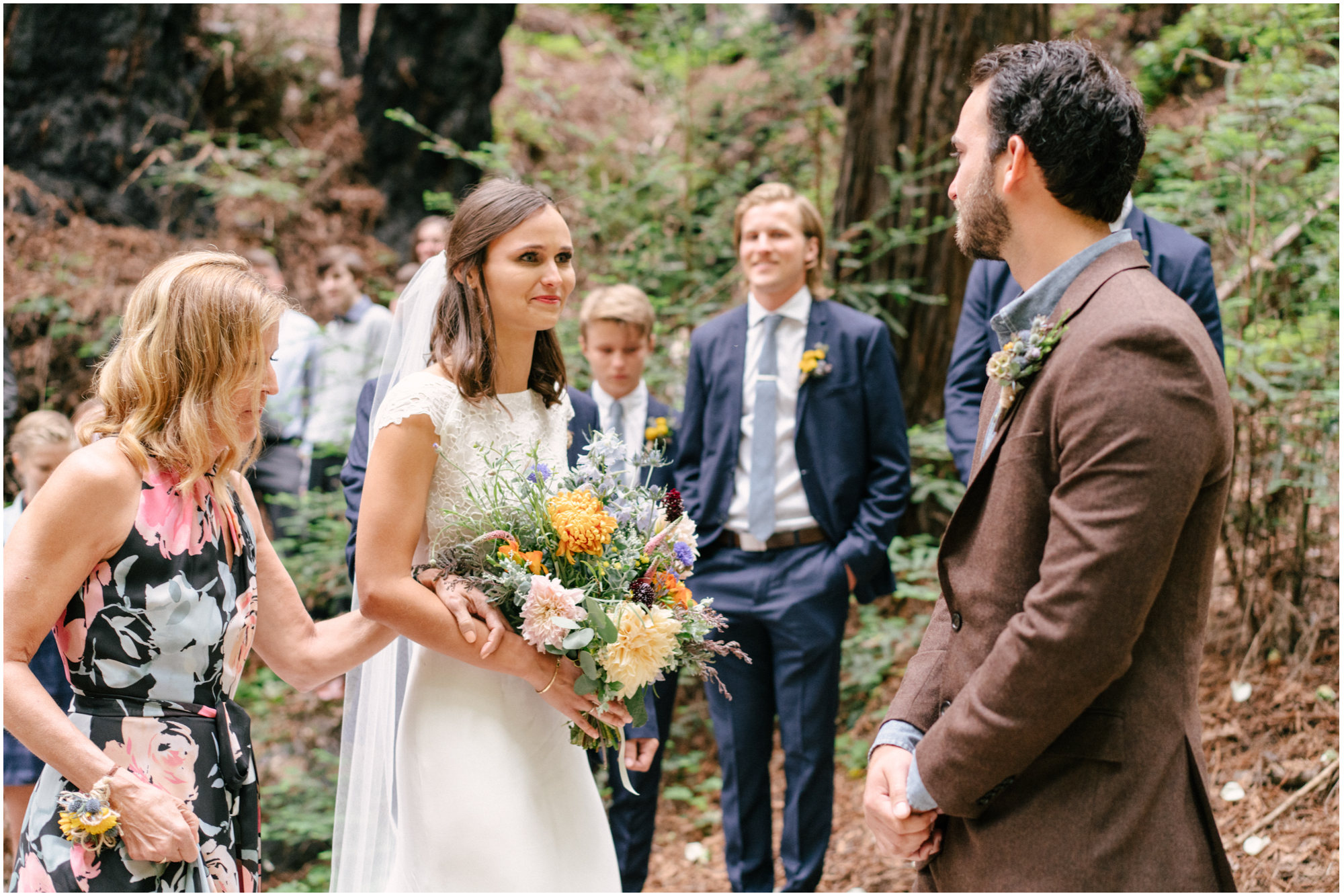 big sur wedding photographer 3.jpg