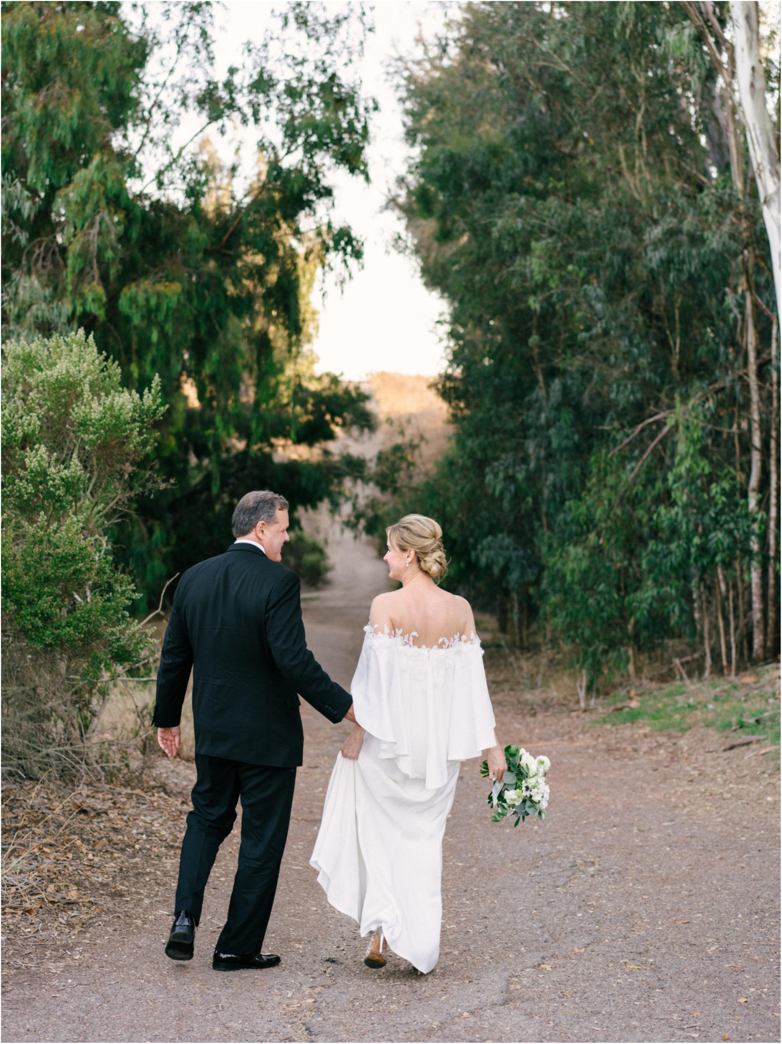weddinginspiration2.jpg