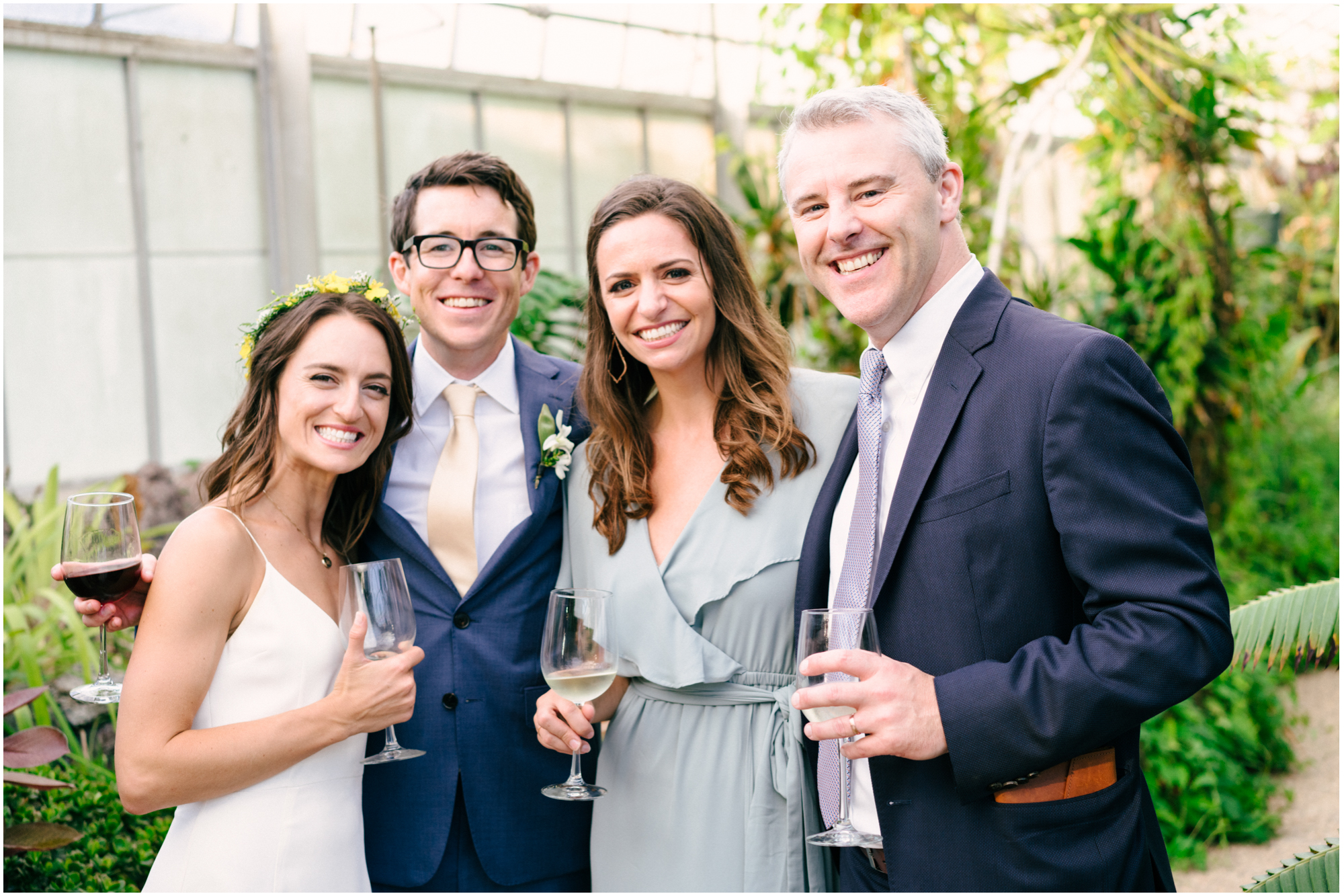 sandiegoweddingphotography.jpg