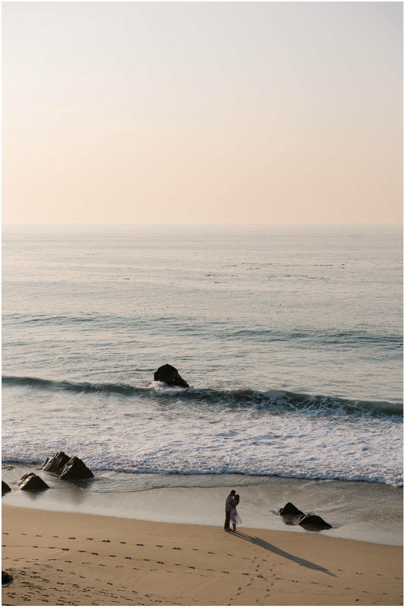 Big Sur Engagement Photographer-1.jpg