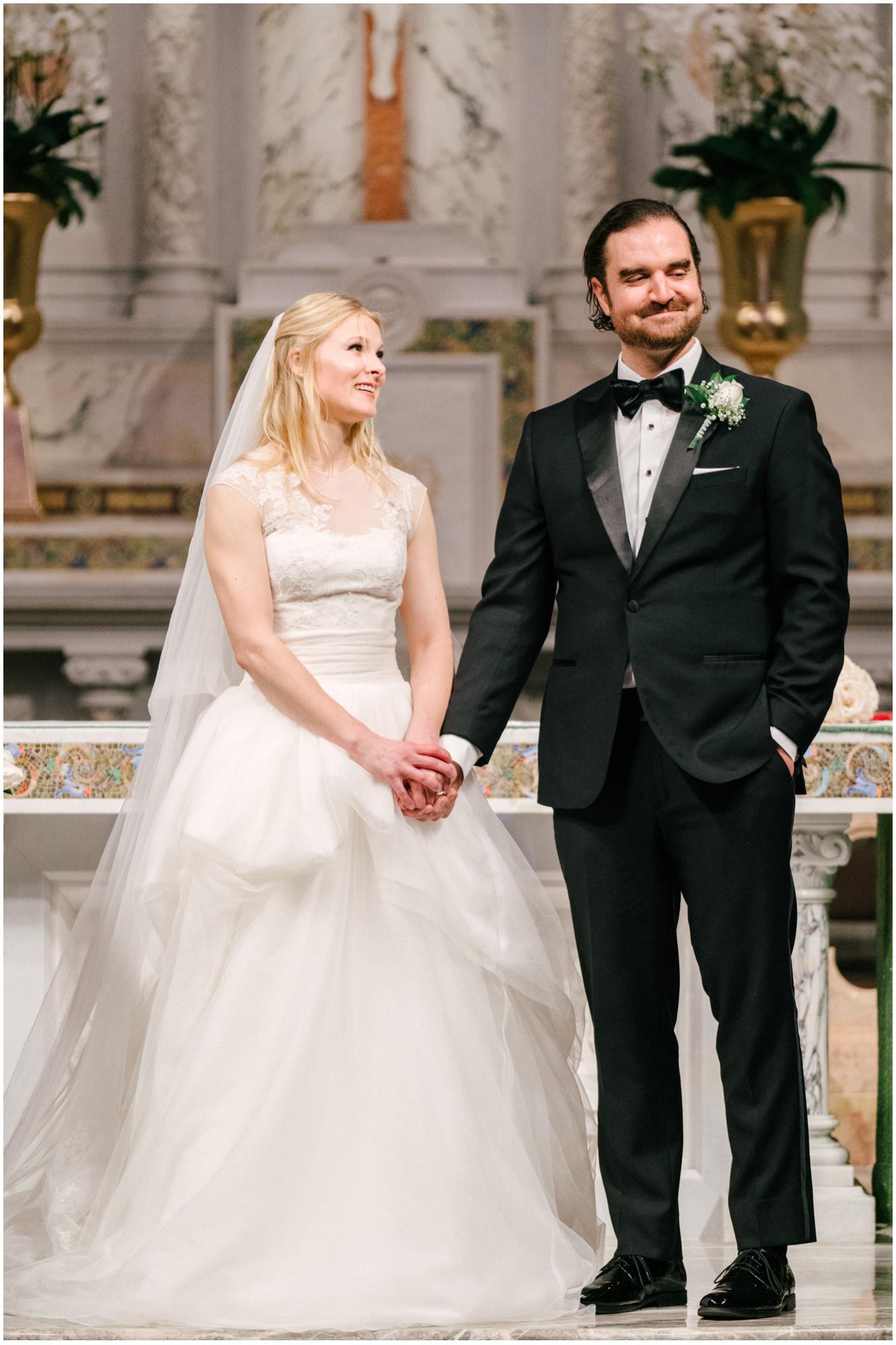 weddingplanningideas.jpg