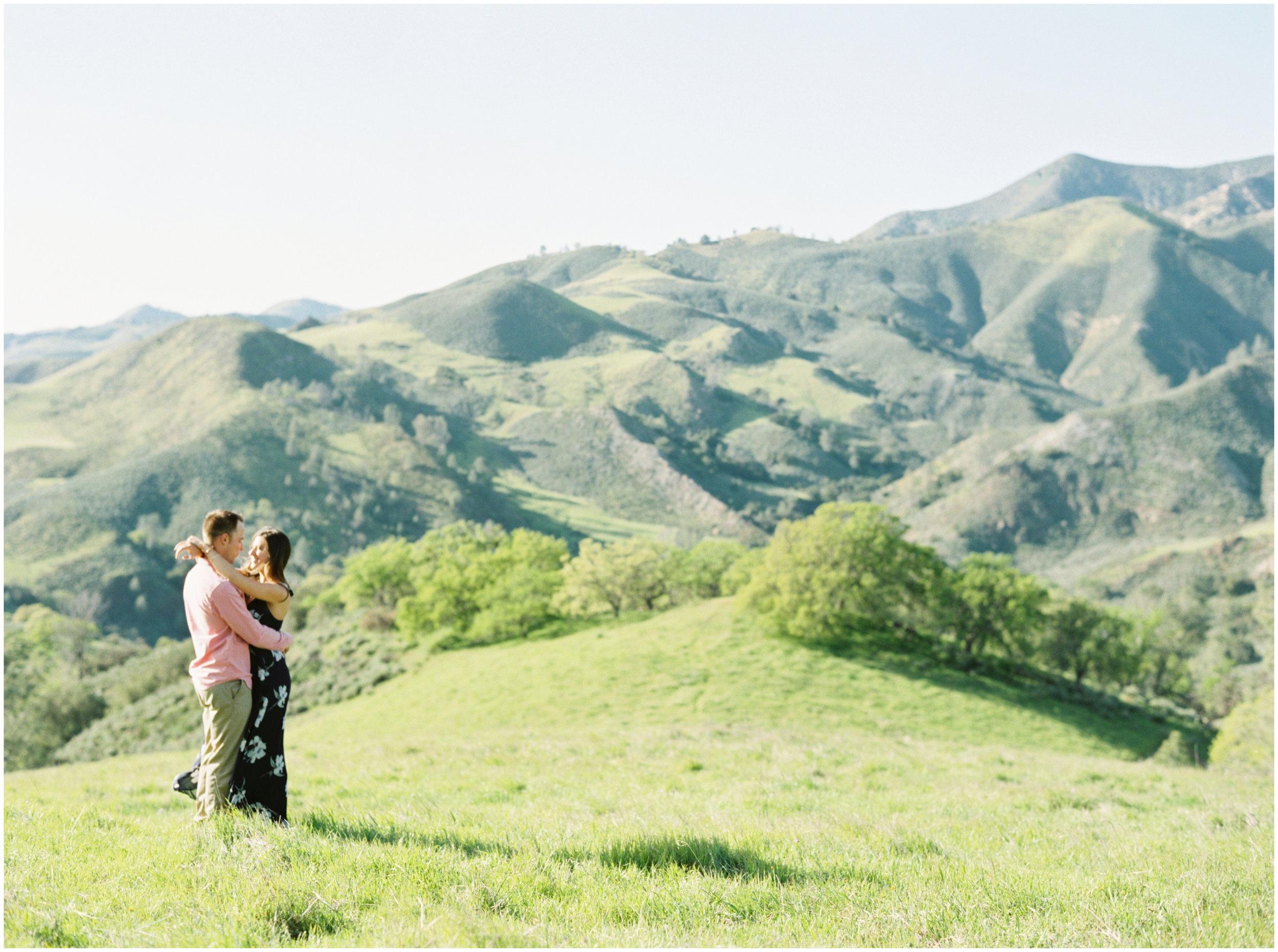 Santa_Barbara_Film_Wedding_Photographer-1.jpg
