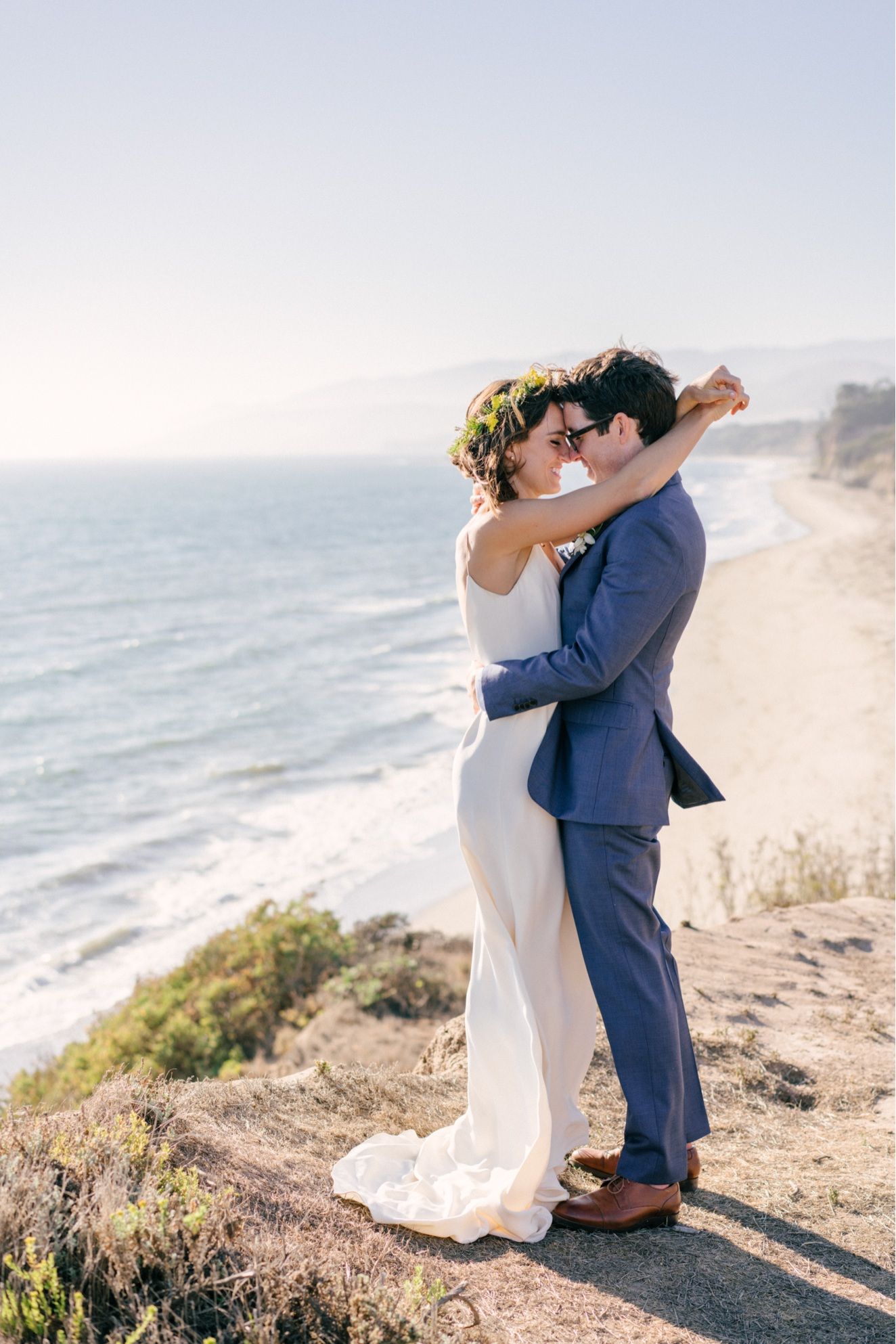 WEDDING    DOS PUEBLOS ORCHID FARM    VIEW GALLERY