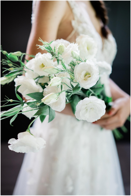Santa_Barbara_Wedding_Photographer.jpg