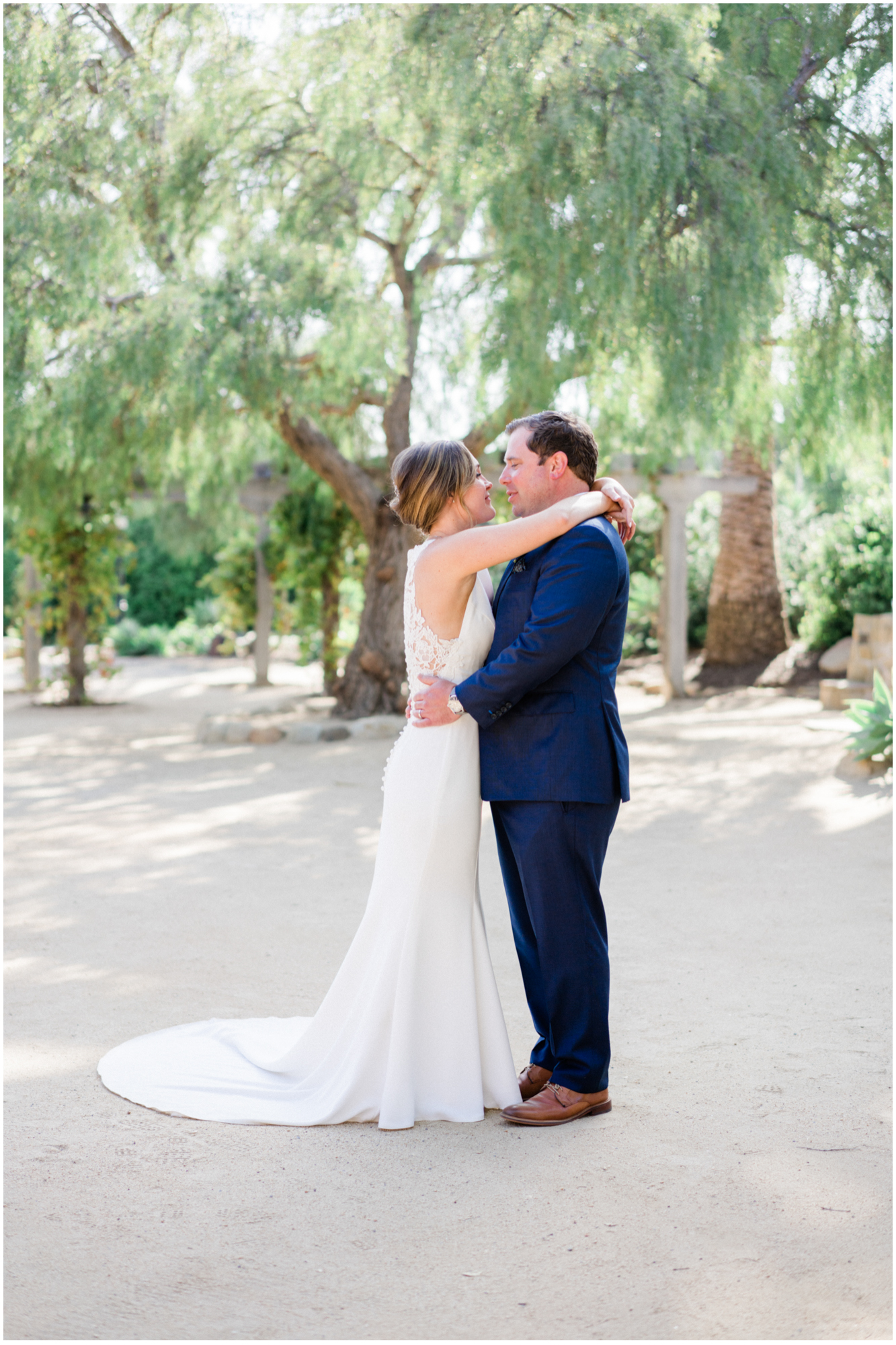 pacificpalisadesweddingphotographer.jpg