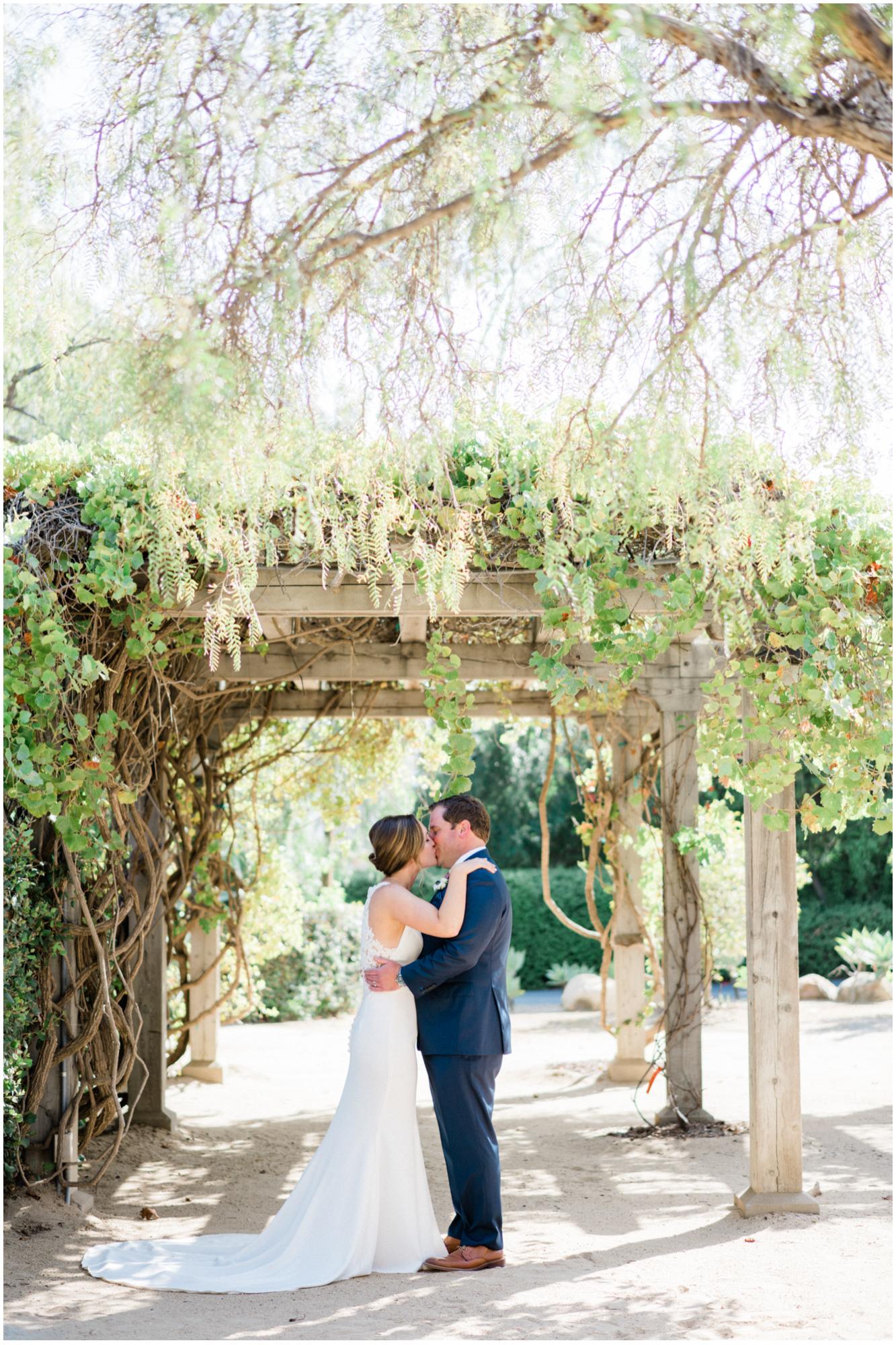 paloaltoweddingphotographer.jpg