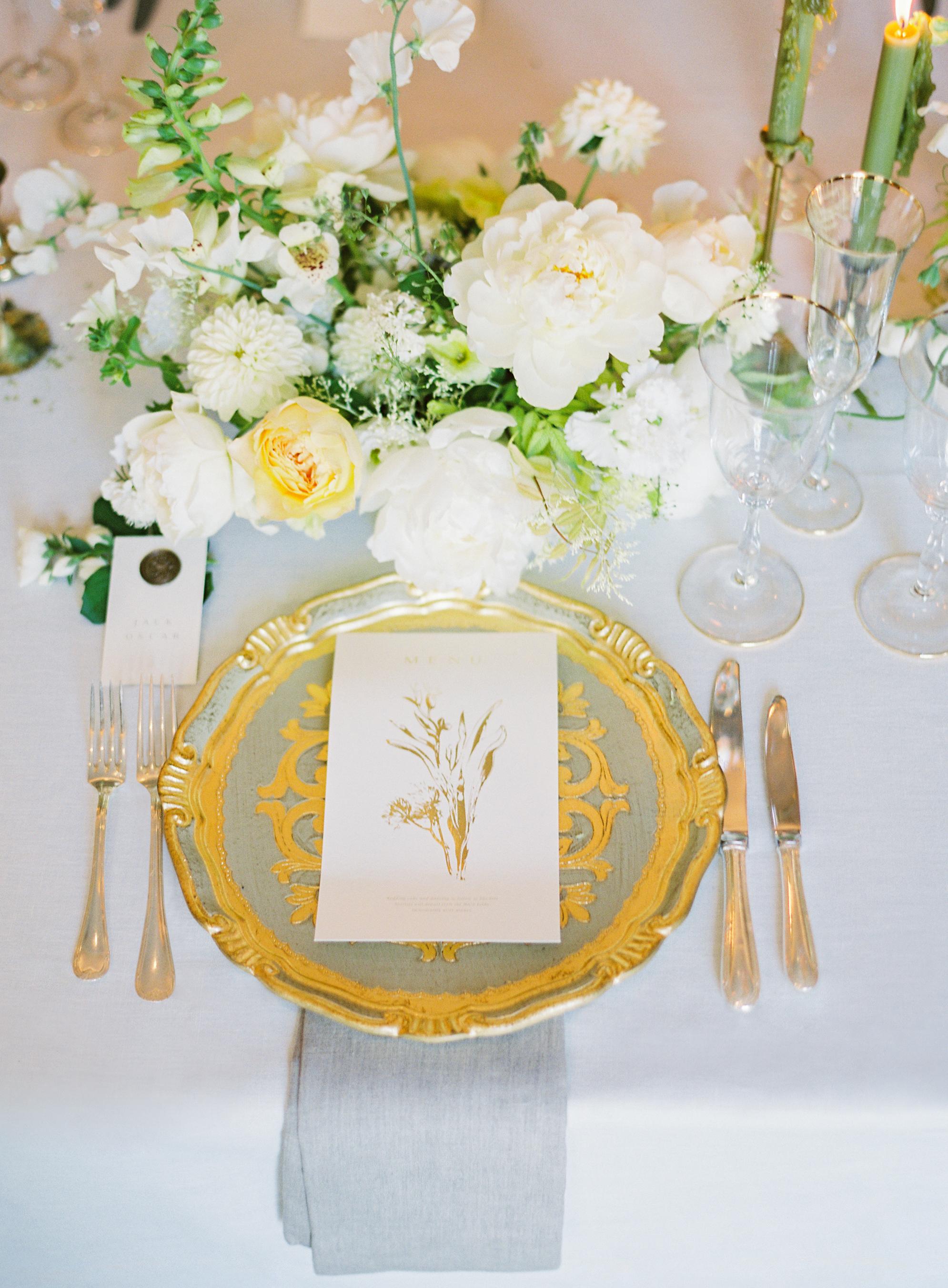 Kestrel_Park_Wedding_Photographer.jpg