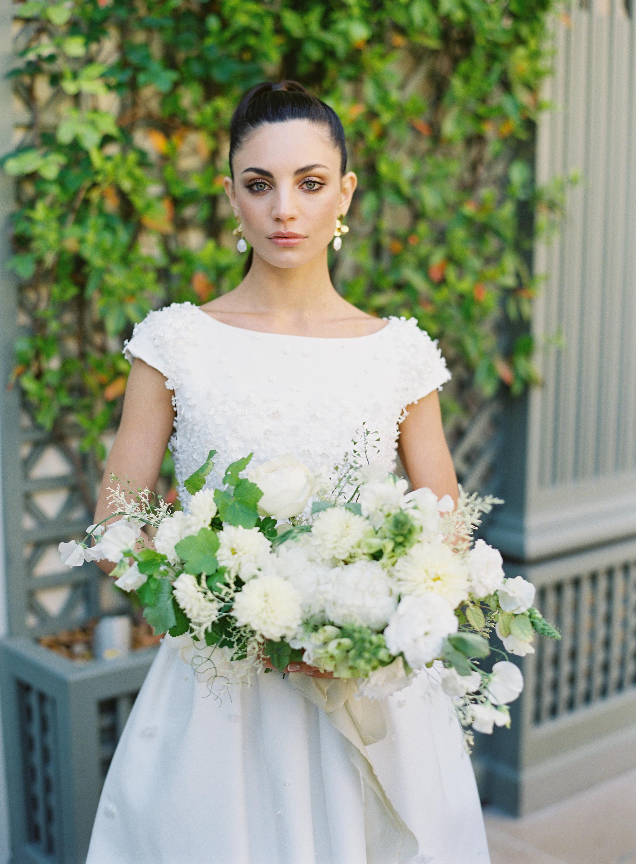 Malibu_Rocky_Oaks_Wedding_Photographer.jpg