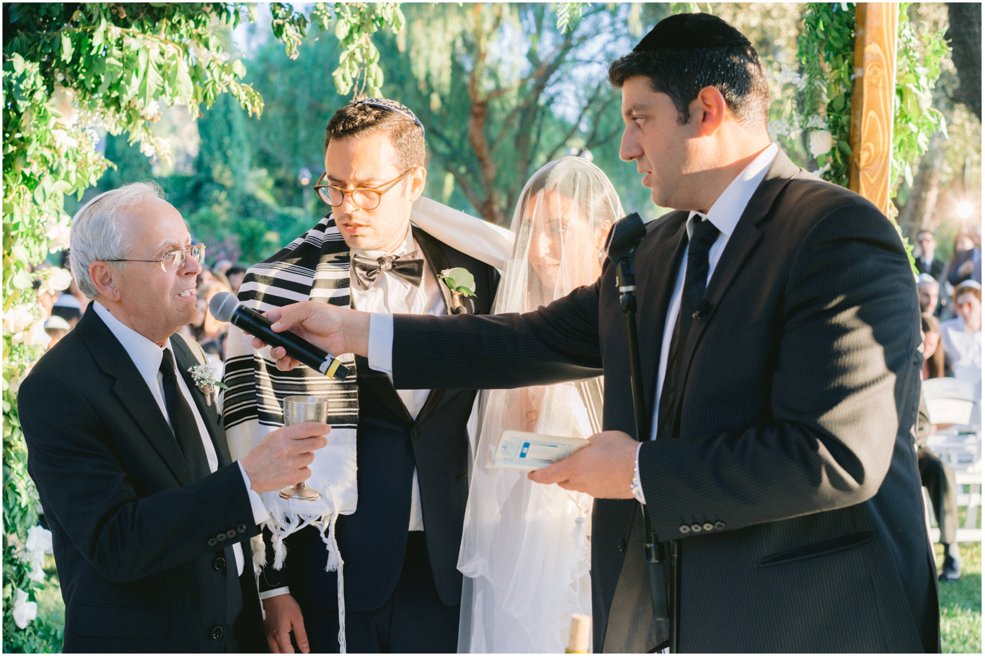 fourseasonsweddingphotographer.jpg