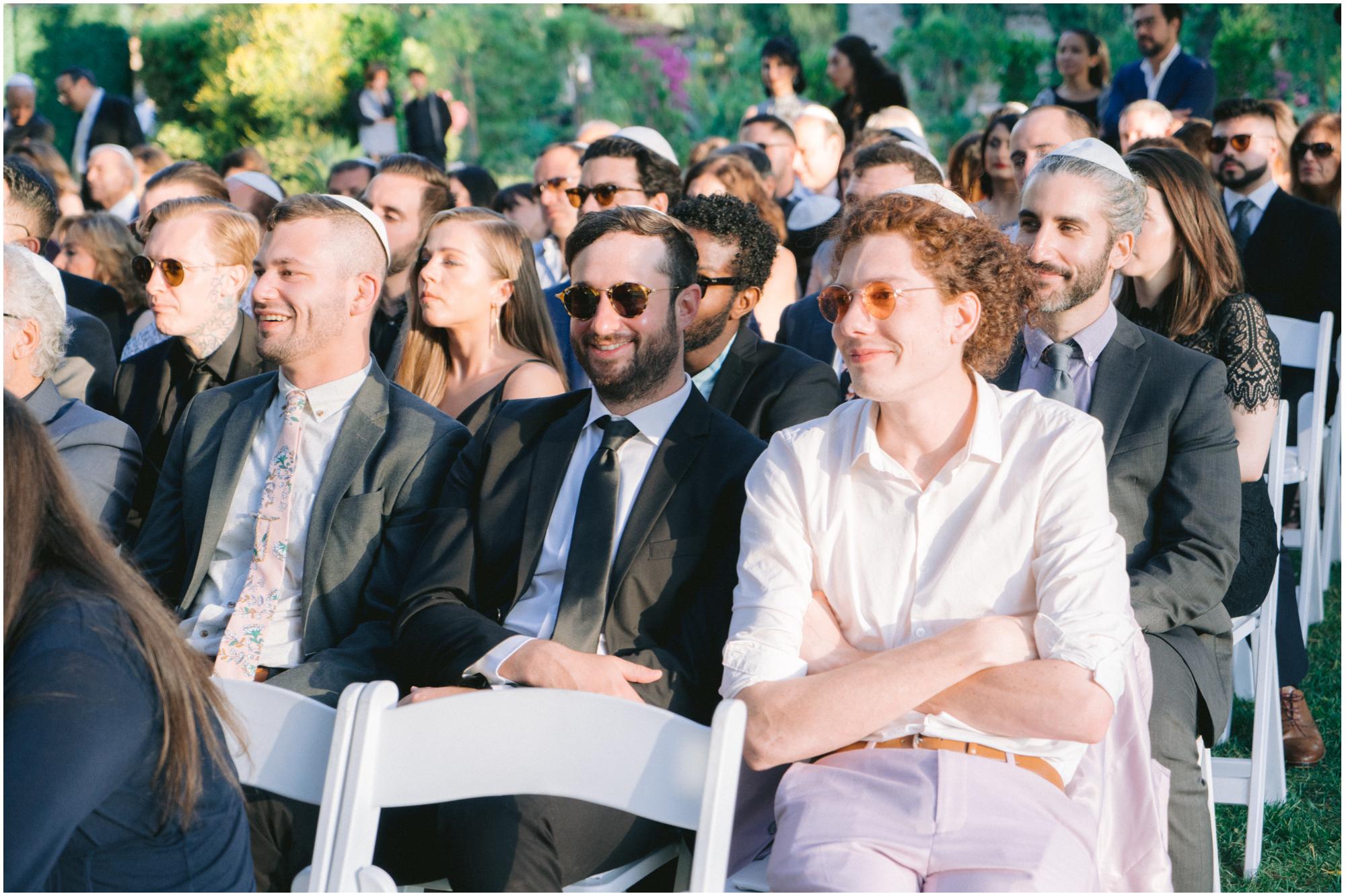 santaluciapreservefineartwedding.jpg