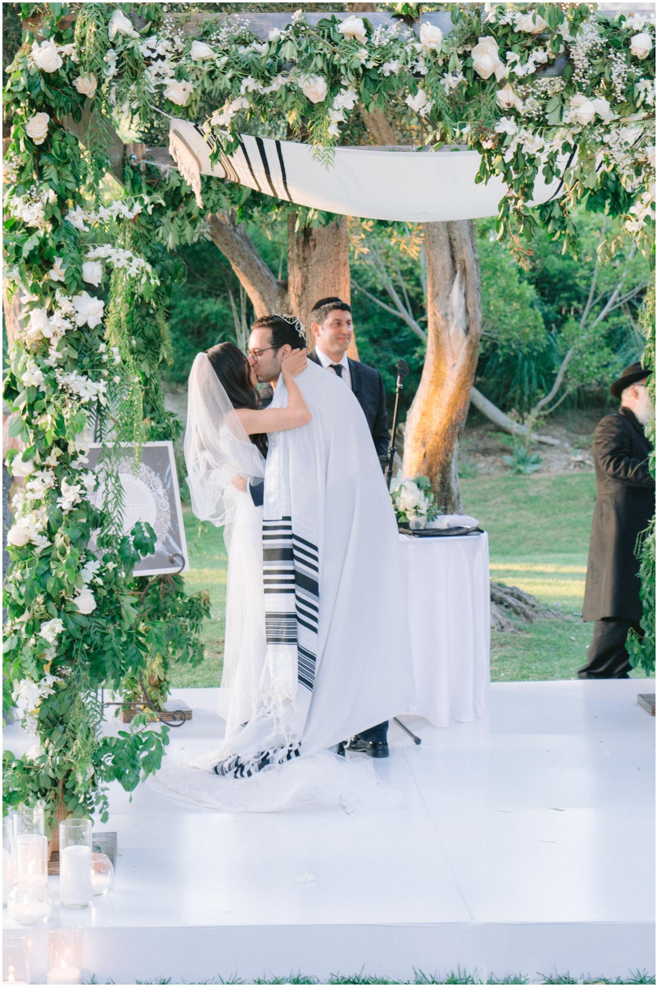 santaluciapreservewedding.jpg