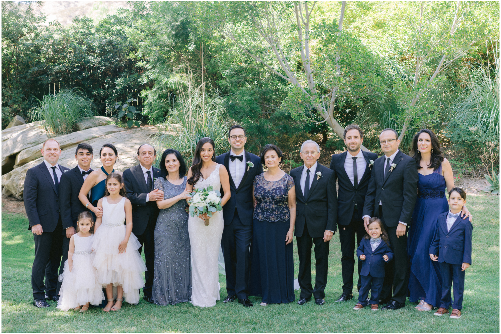 malibuweddingphotographer.jpg
