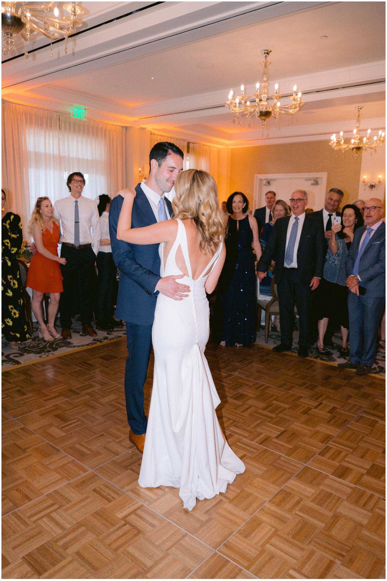 weddingchecklist.jpg