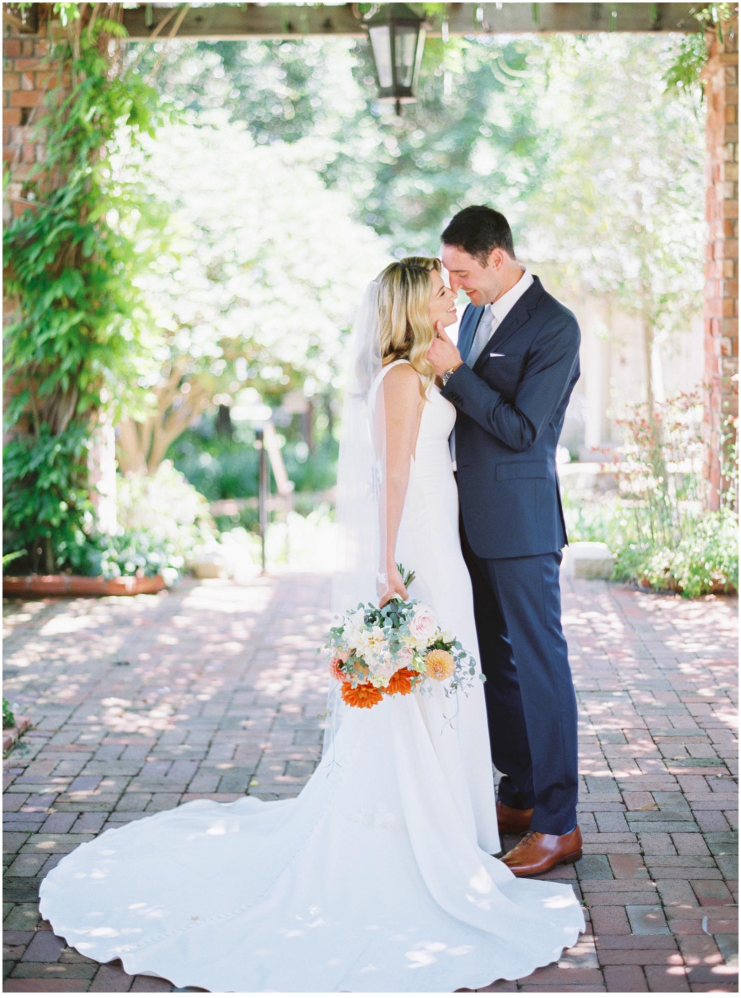 weddingplanningtimeline2.jpg