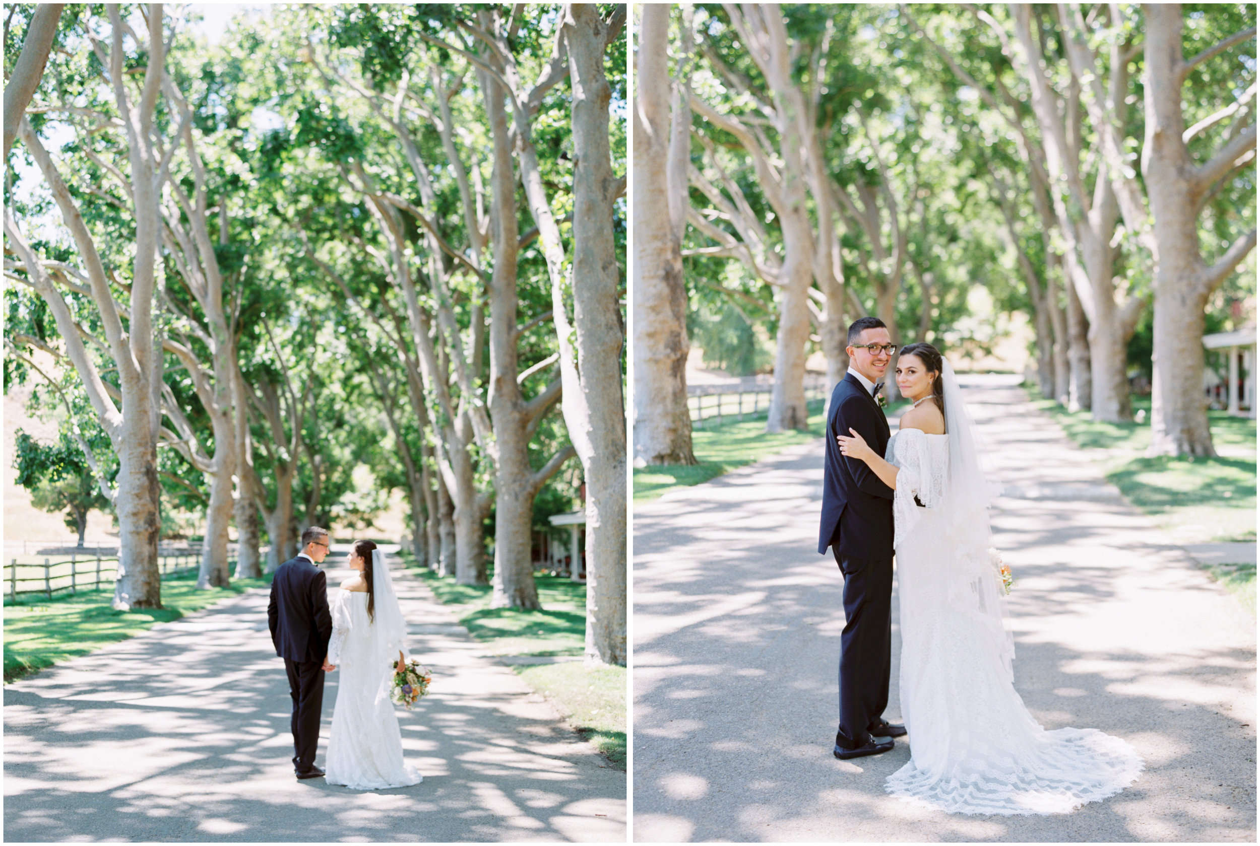 Alisal_Wedding_Photographer.jpg