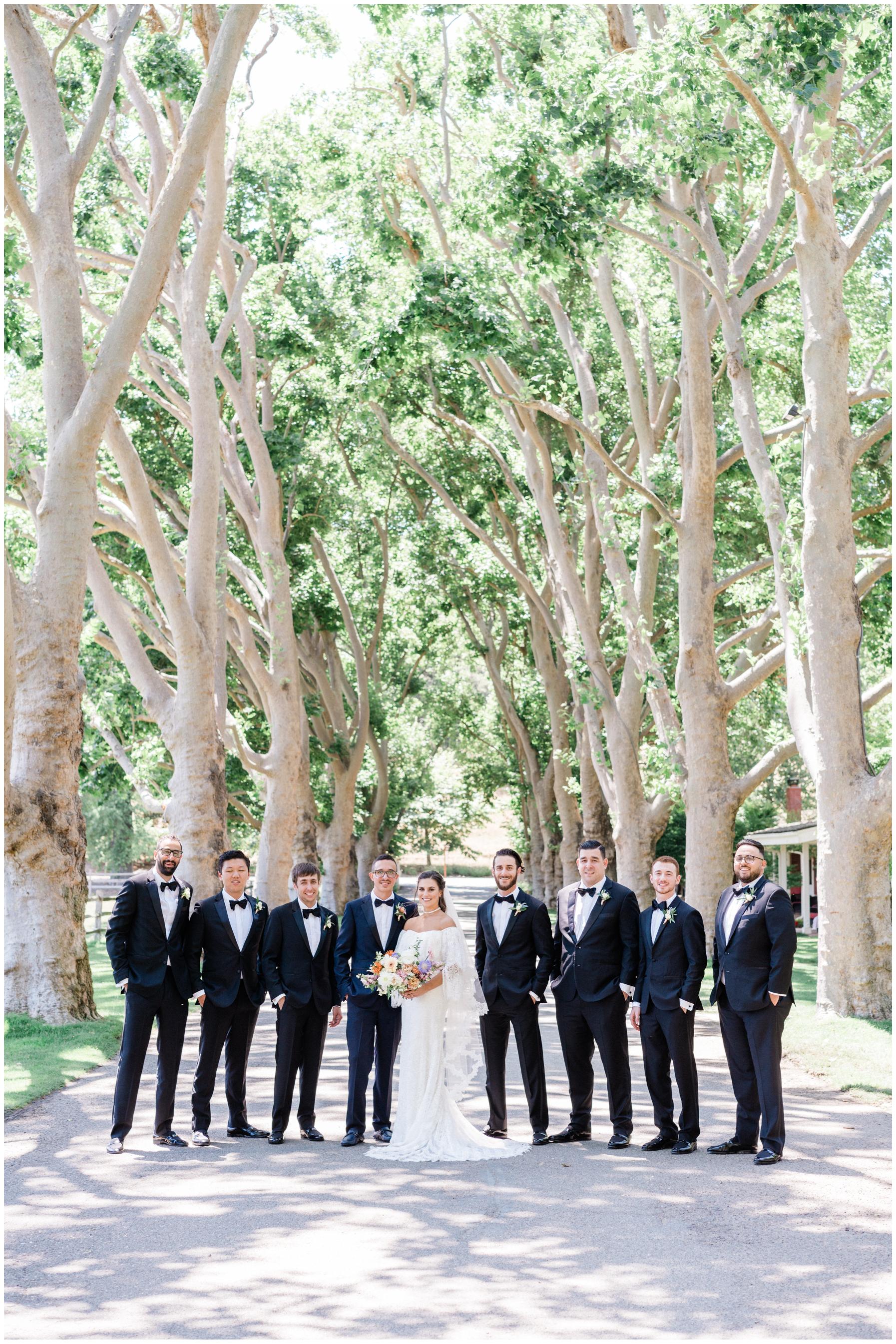 Santa_Ynez_Wedding_Photographer-27.jpg