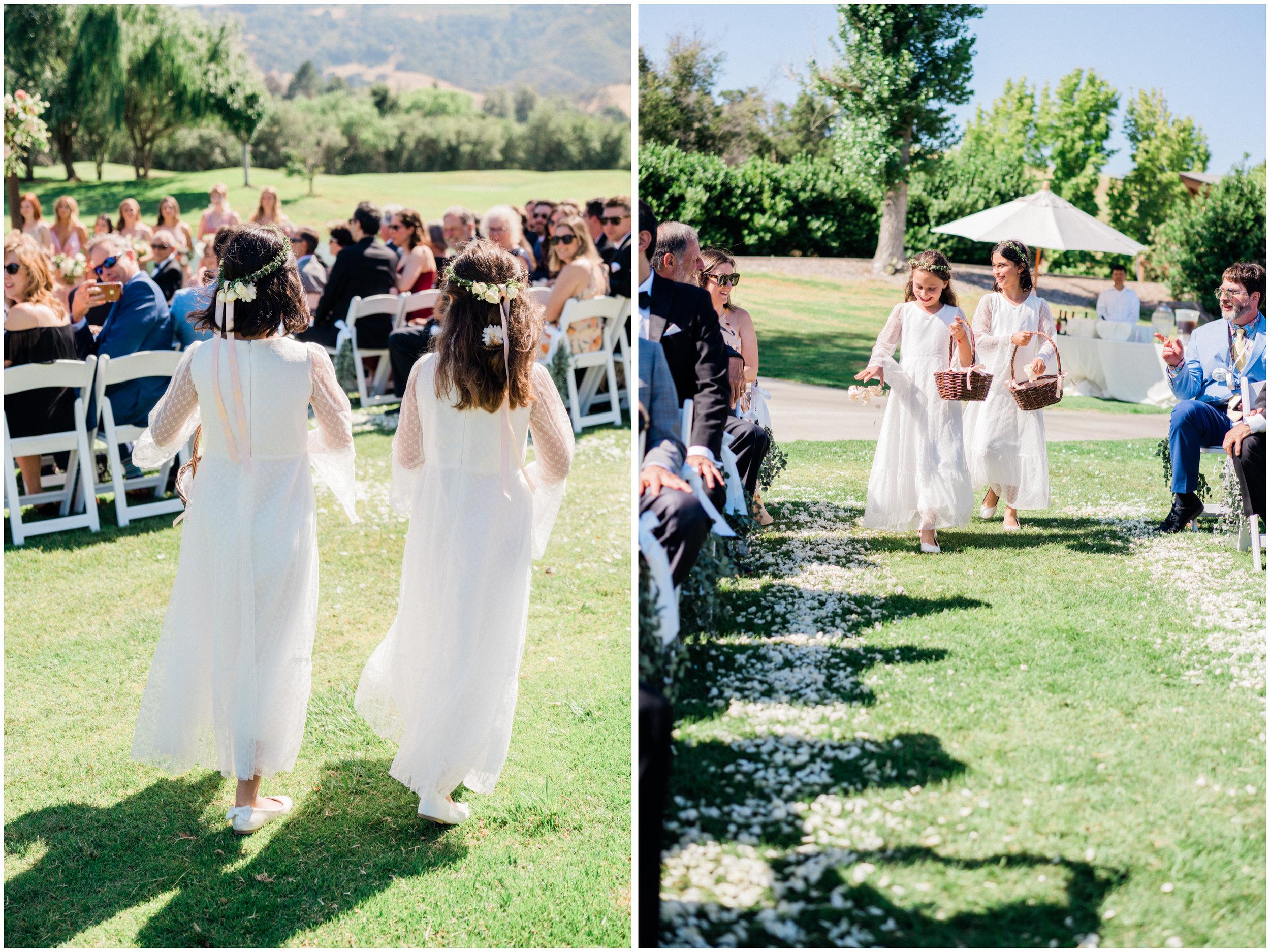 Los_Angeles_Wedding_Photographer-13.jpg