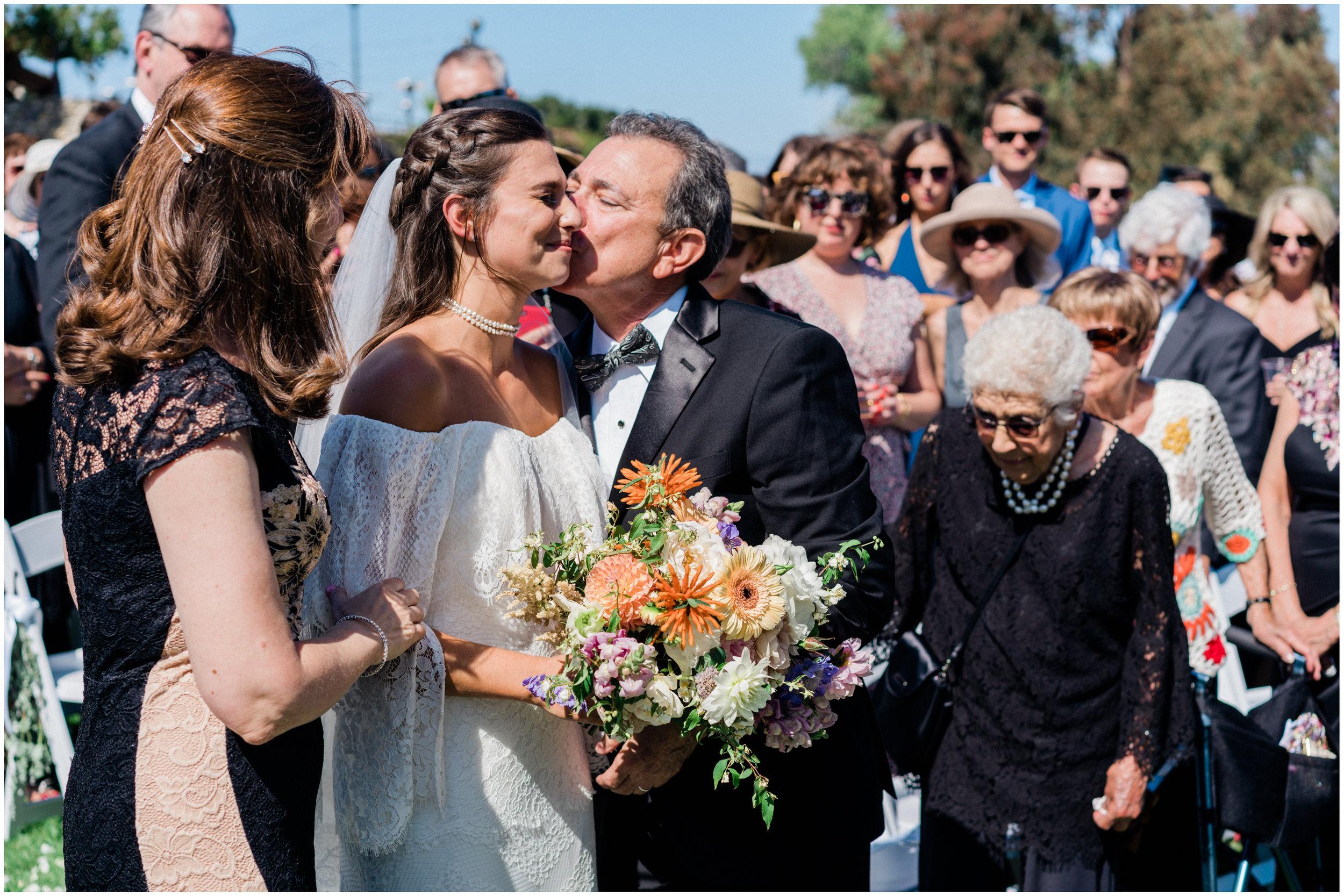 Alisal_Ranch_Wedding-16.jpg