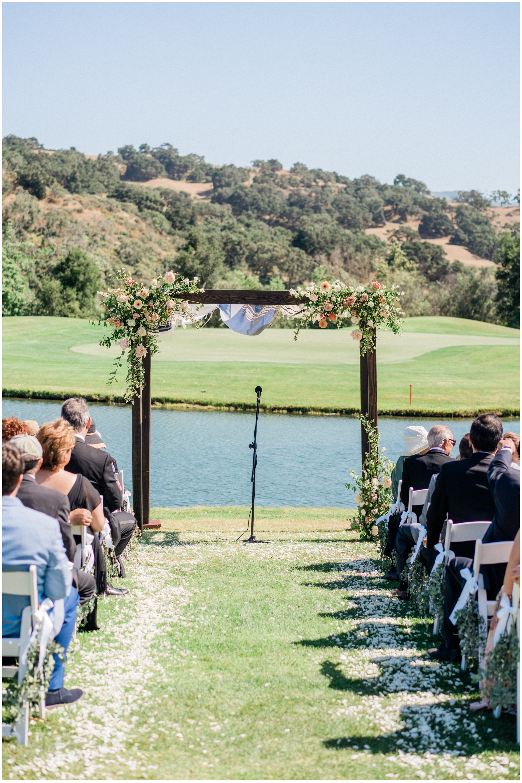 Santa_Ynez_Wedding_Photographer-51.jpg