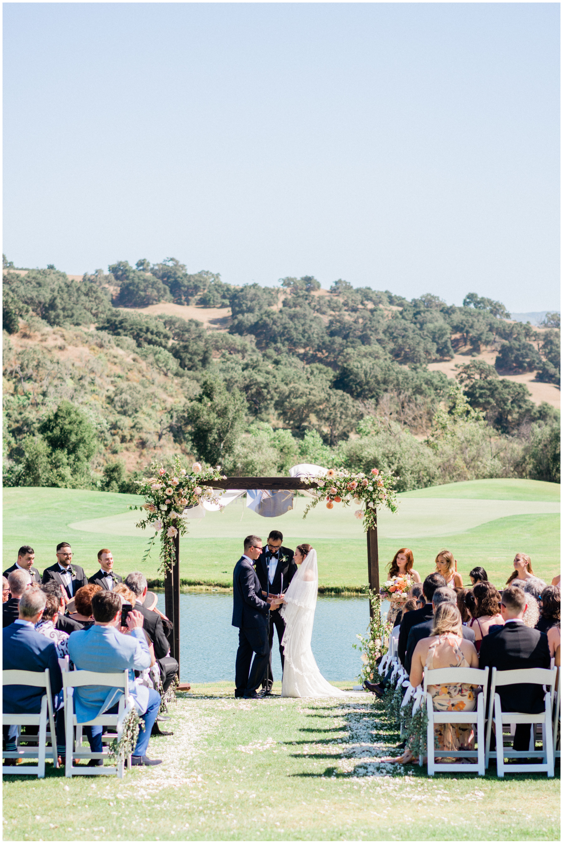 Santa_Ynez_Wedding_Photographer-62.jpg