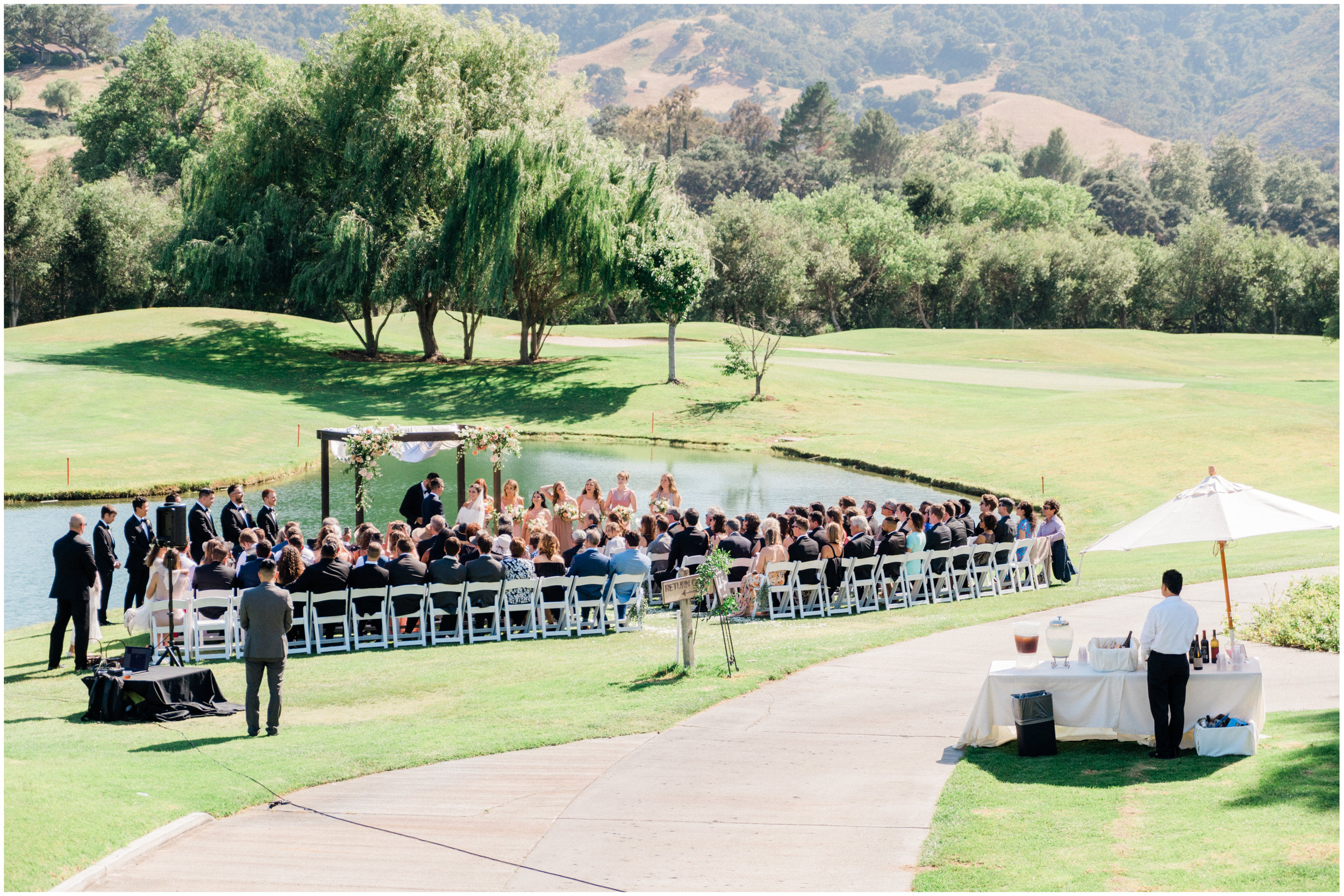 Alisal_Ranch_Wedding-18.jpg