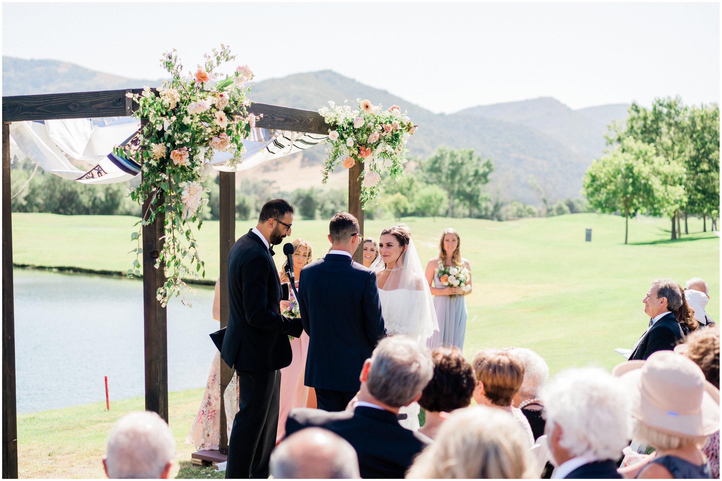 Alisal_Ranch_Wedding-22.jpg