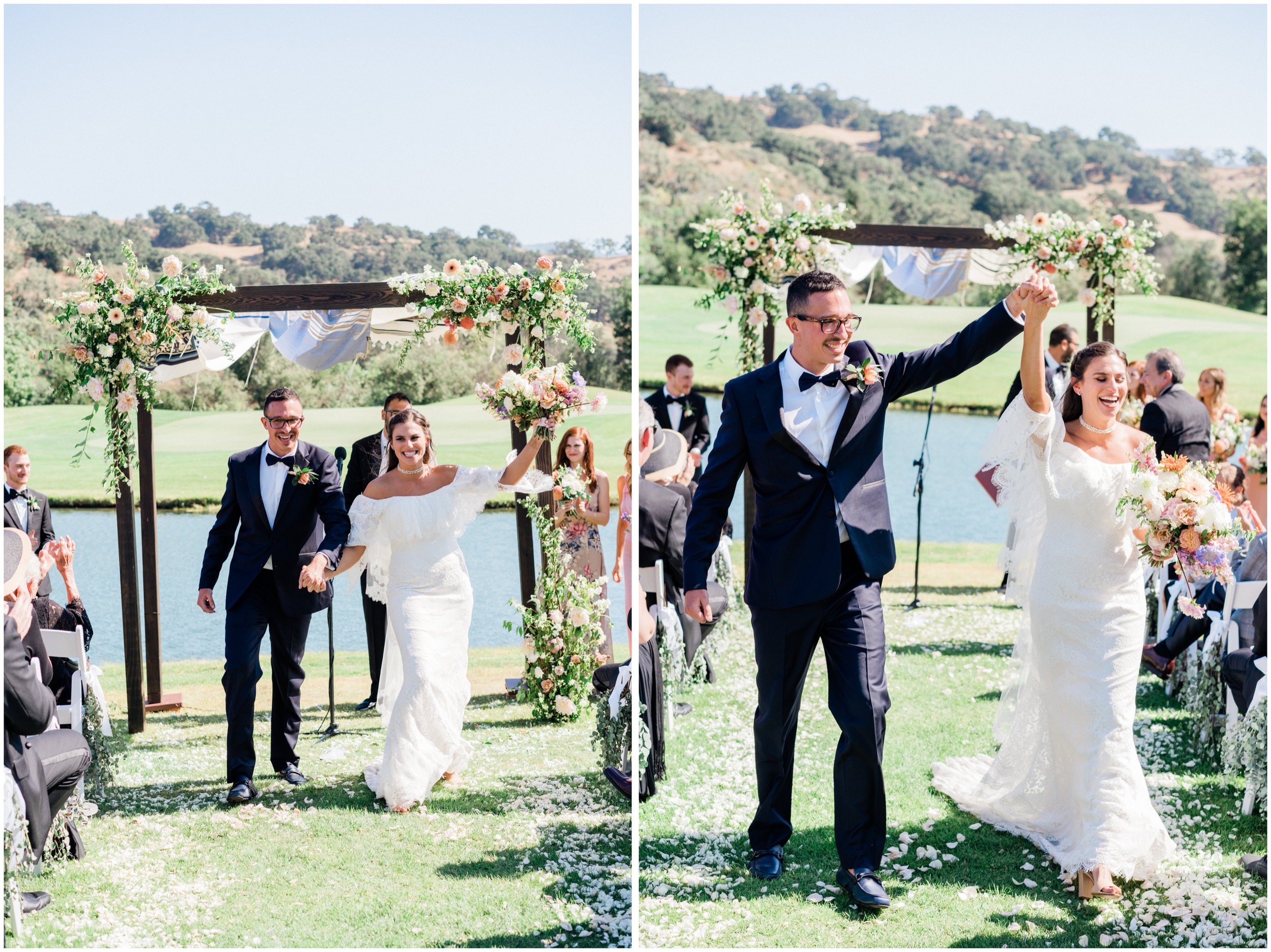 Los_Angeles_Wedding_Photographer-17.jpg
