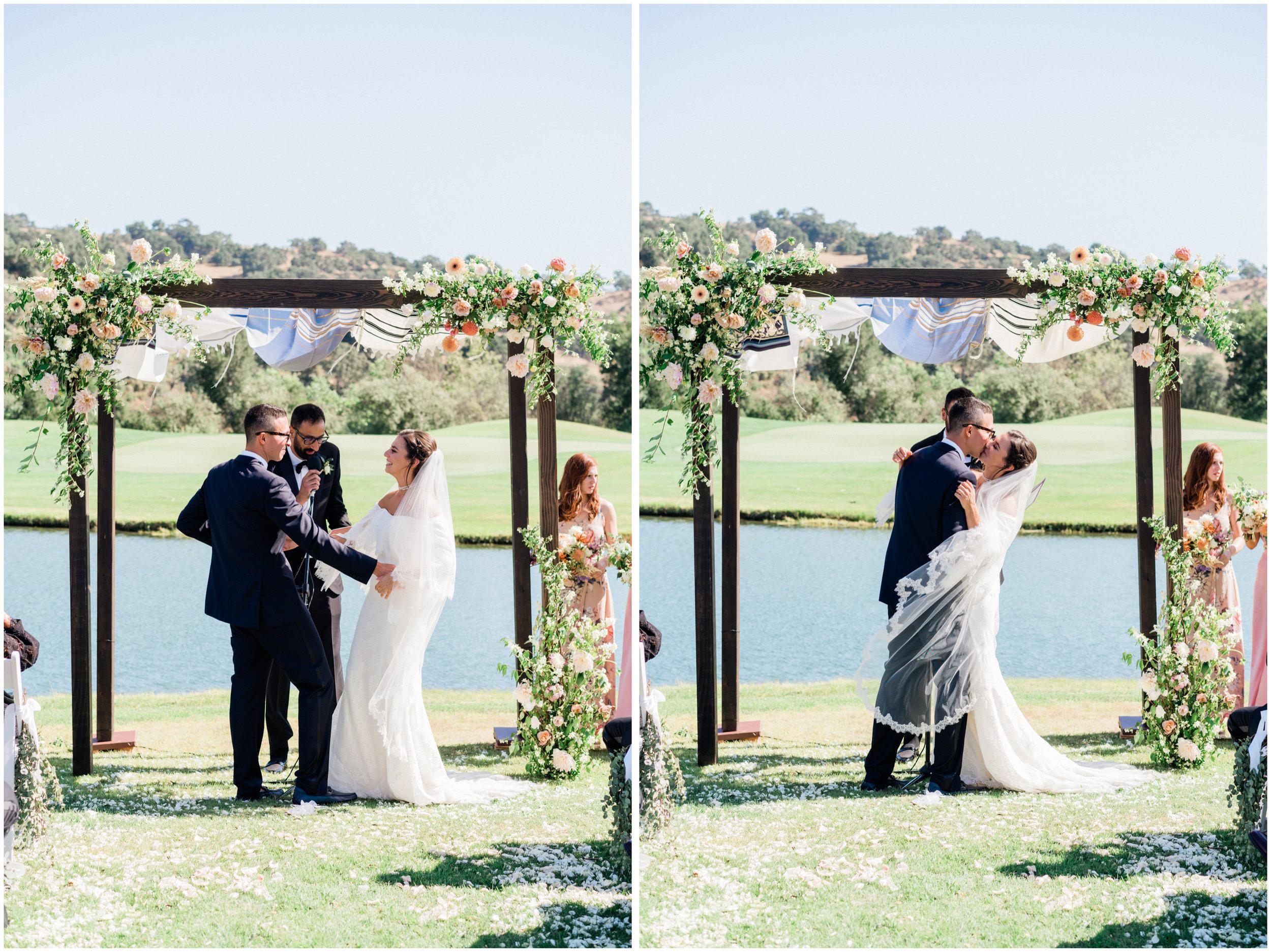Los_Angeles_Wedding_Photographer-16.jpg