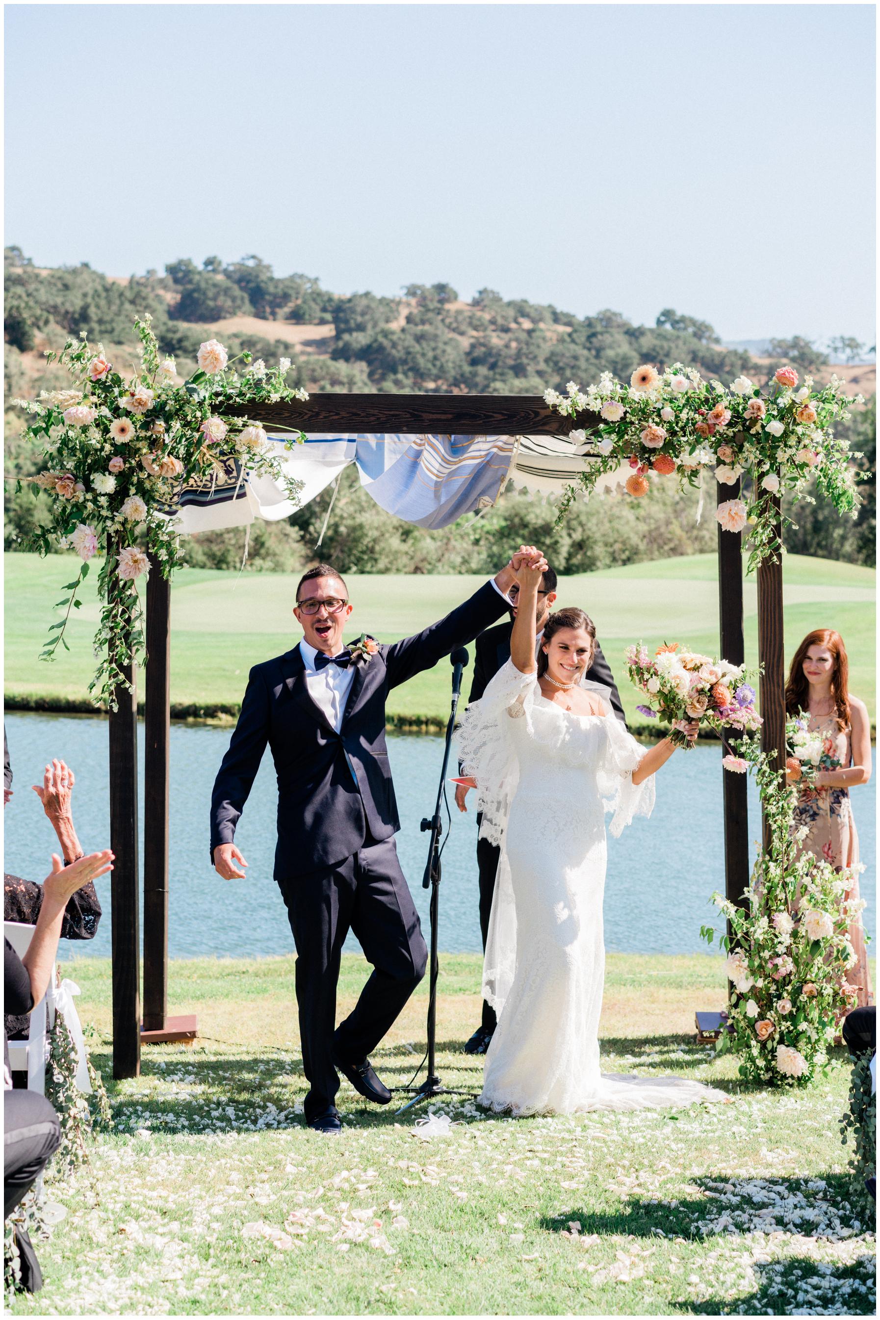 Santa_Ynez_Wedding_Photographer-70.jpg