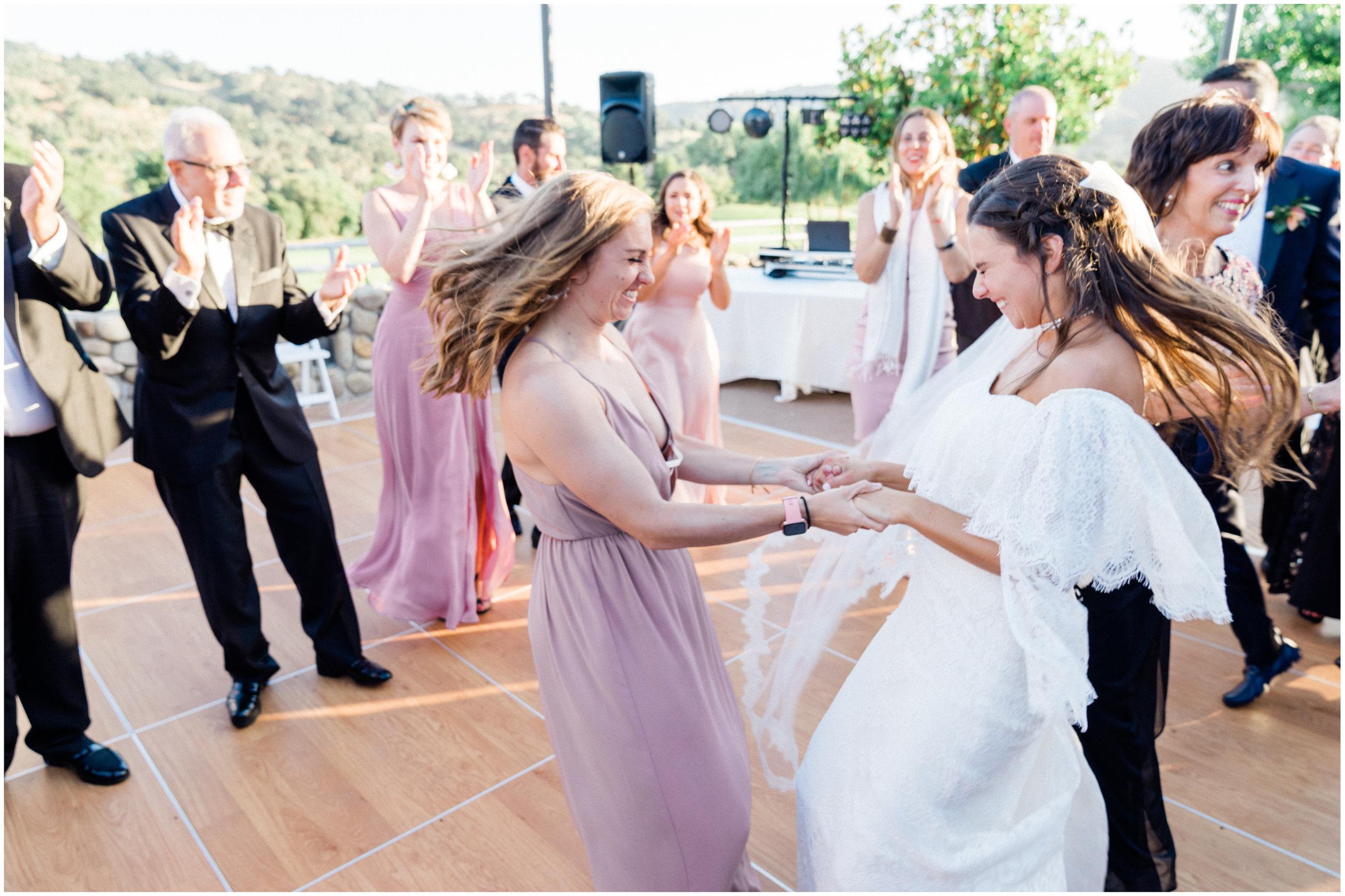 Alisal_Ranch_Wedding-24.jpg
