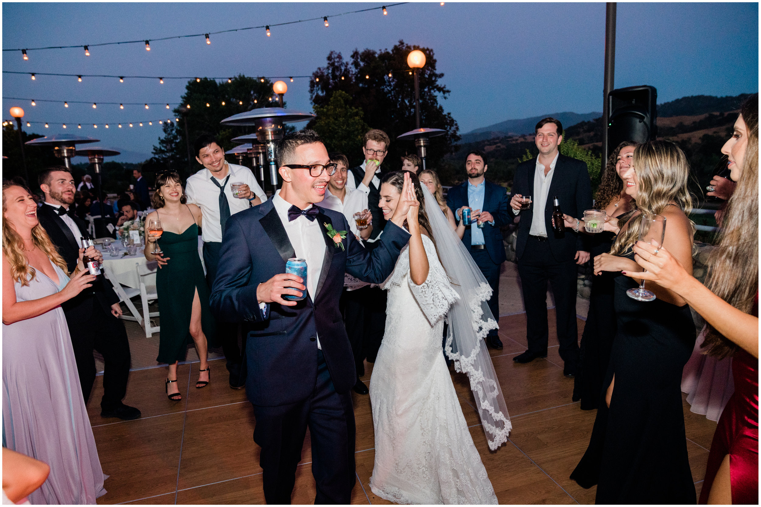 Alisal_Ranch_Wedding-26.jpg