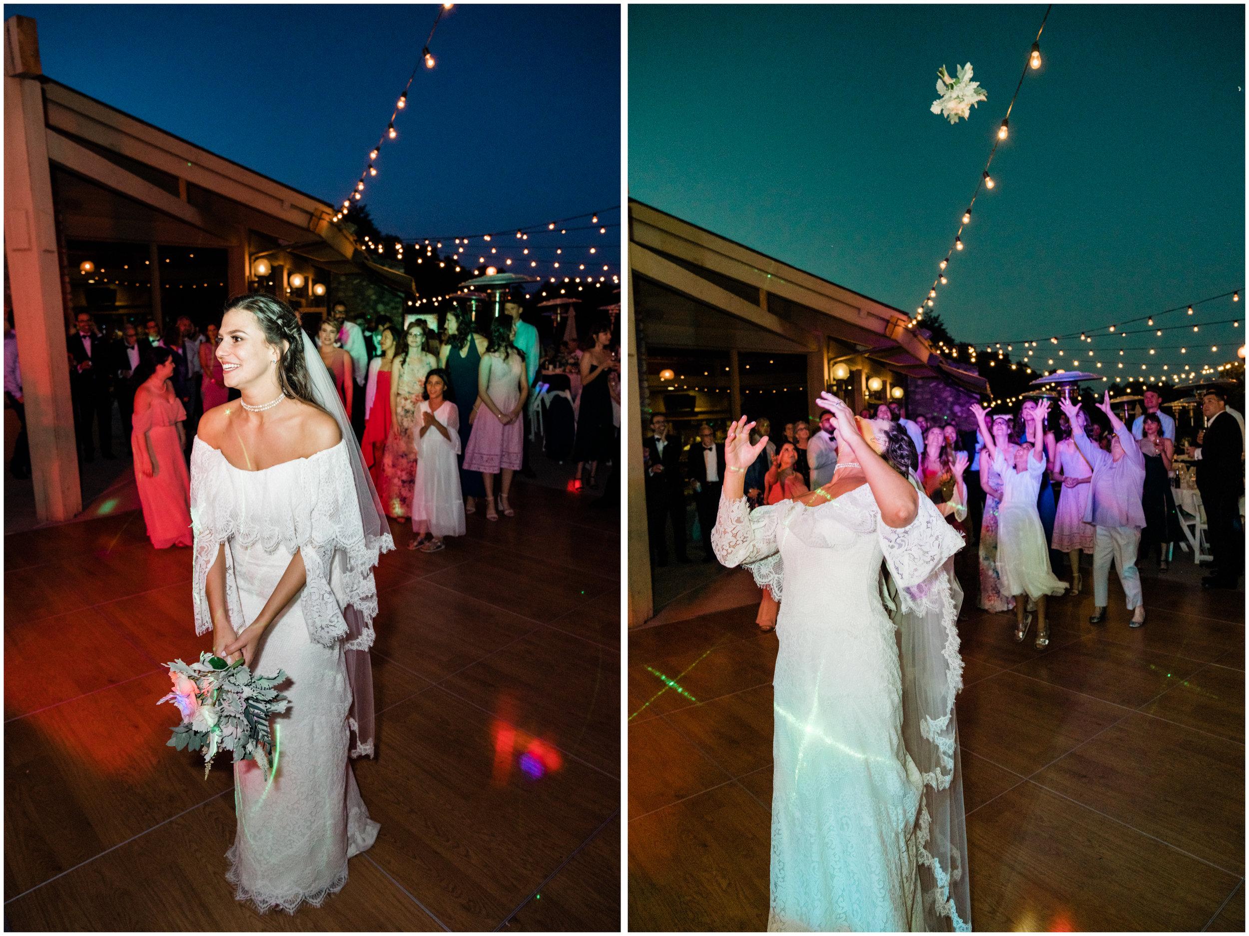 Los_Angeles_Wedding_Photographer-20.jpg
