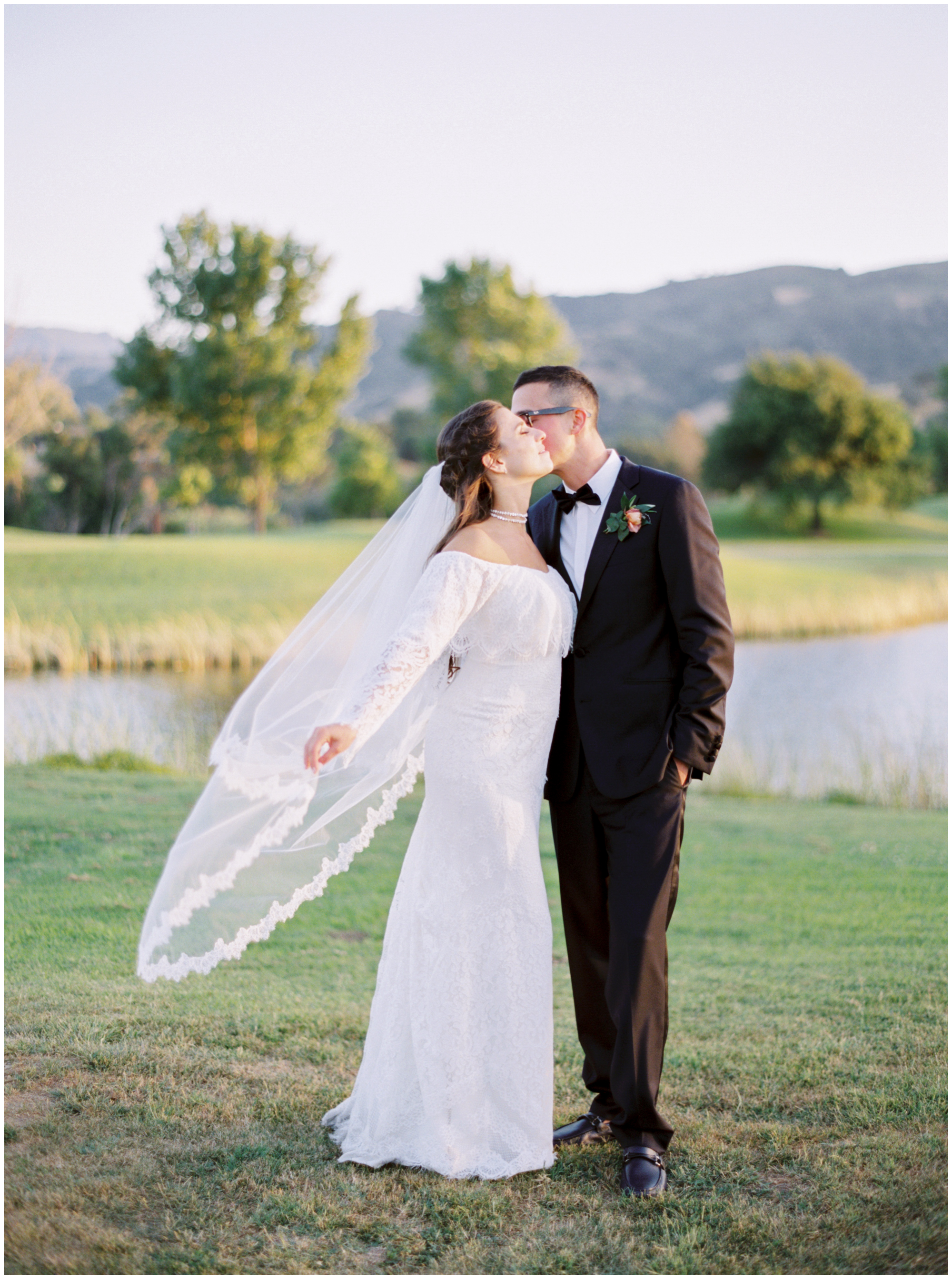 Santa_Barbara_Wedding_Photographer-19.jpg