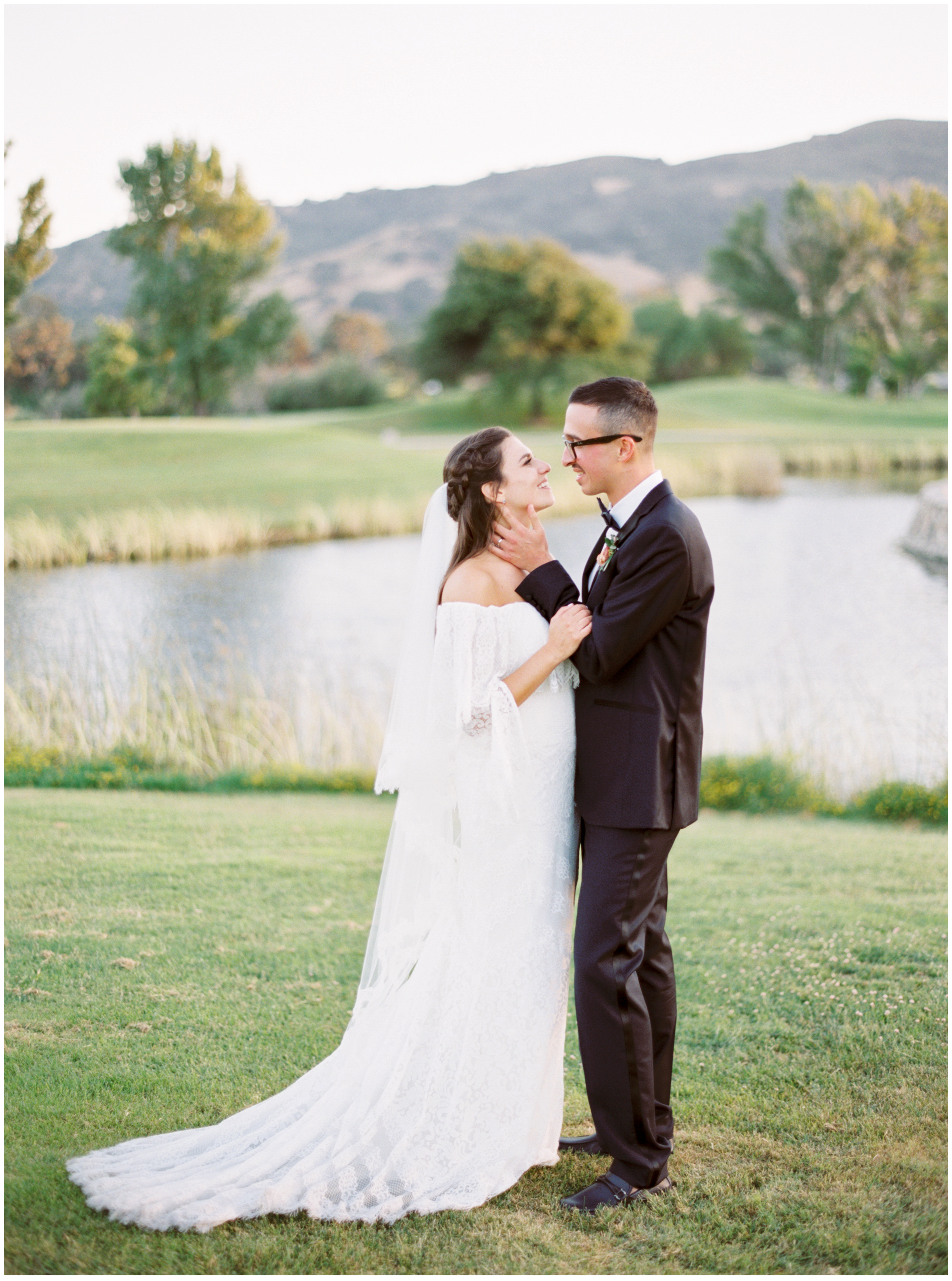 Santa_Barbara_Wedding_Photographer-23.jpg