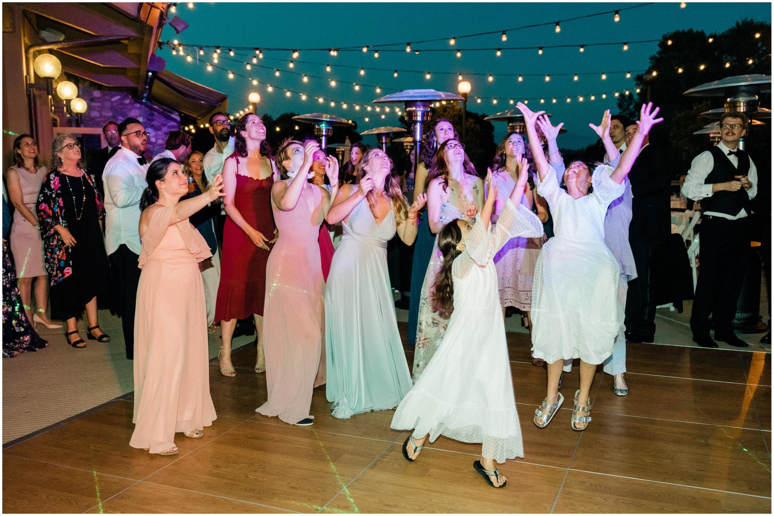 Alisal_Ranch_Wedding-28.jpg