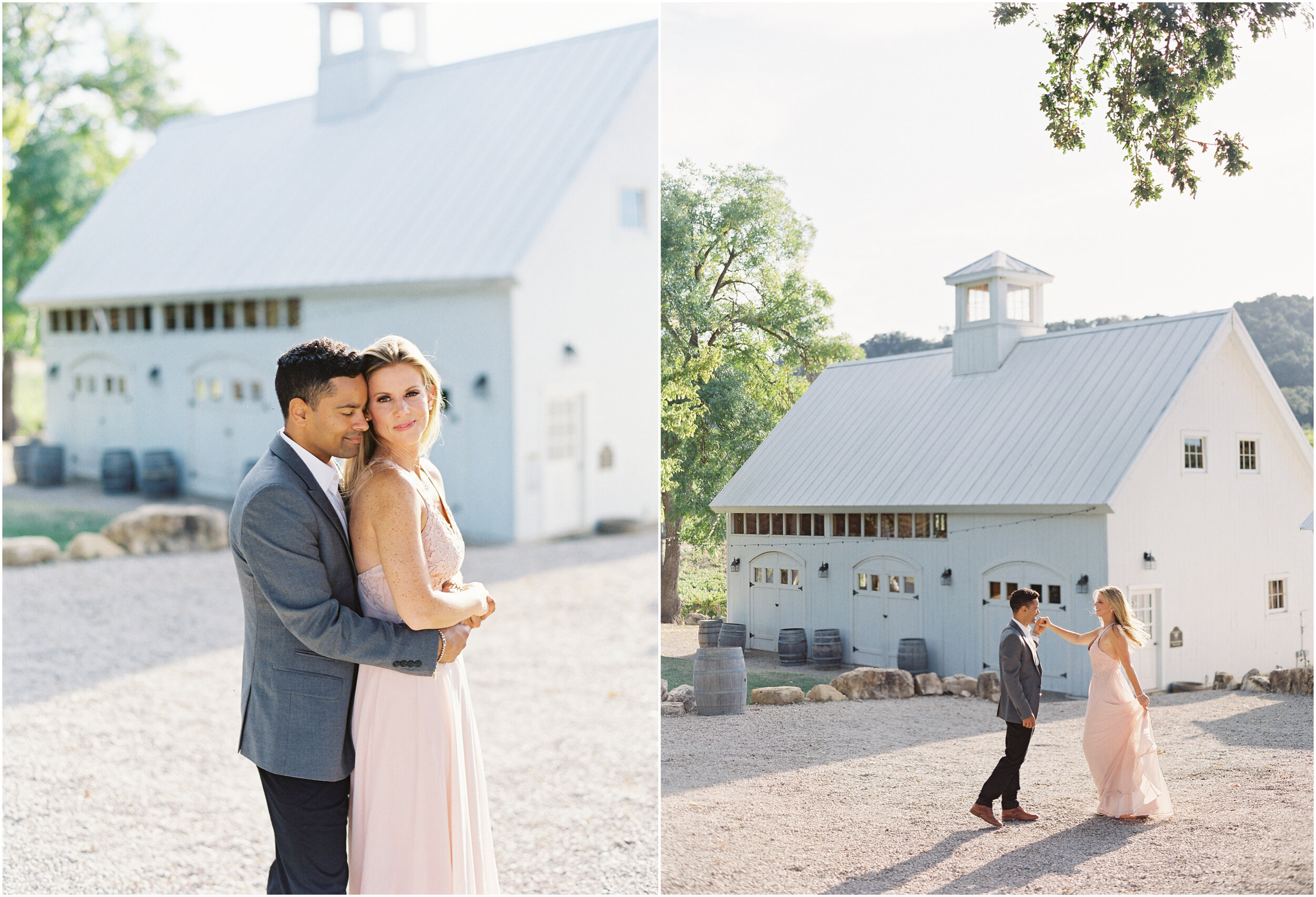 hammerskyvineyardweddingphotographer.jpg